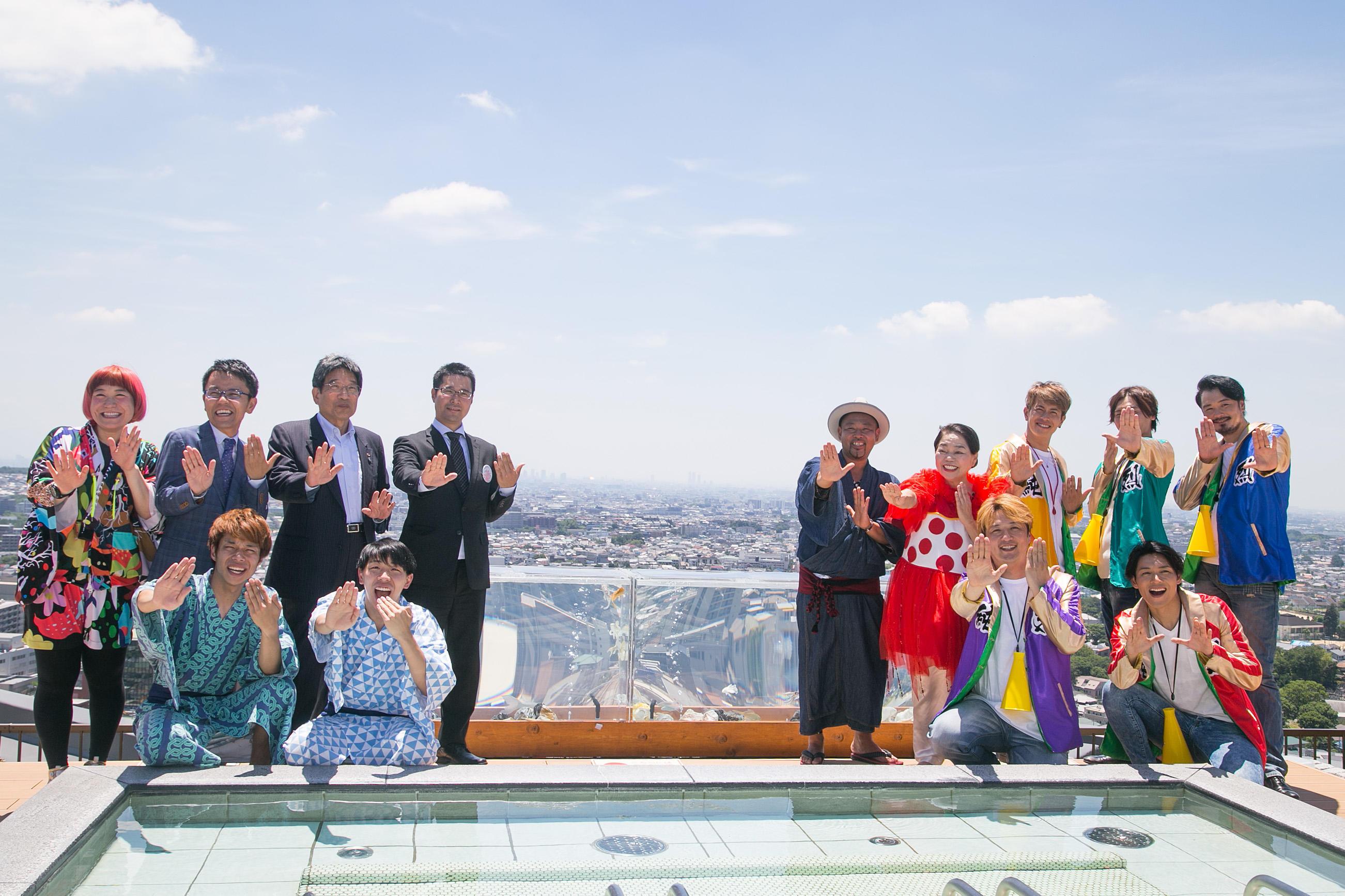 http://news.yoshimoto.co.jp/20180714162819-aad6ffb88512f5b14b9ddfc706fa7ffe3b4891ec.jpg
