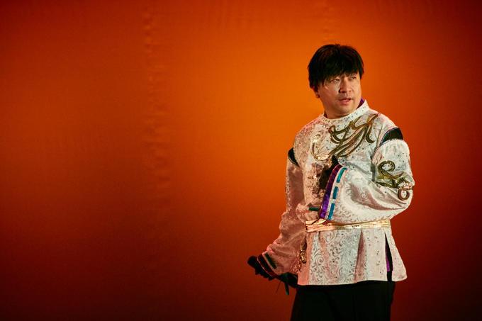 http://news.yoshimoto.co.jp/20180716103508-081398038853e1f544a50c66b3008bdfd43539da.jpg