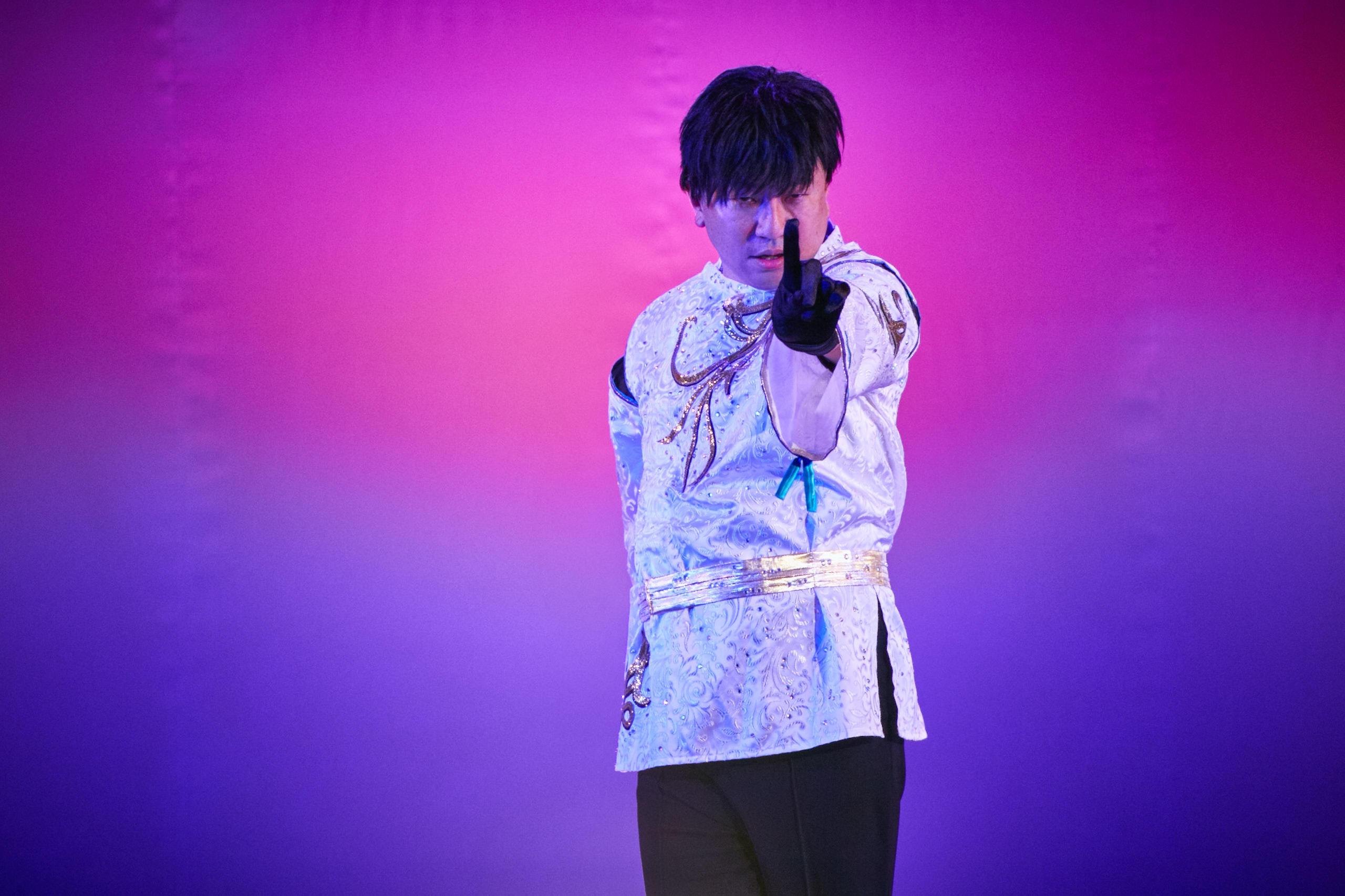 http://news.yoshimoto.co.jp/20180716103828-764d3d4ccba83b128a6d625aa3d60f9234e2b128.jpg