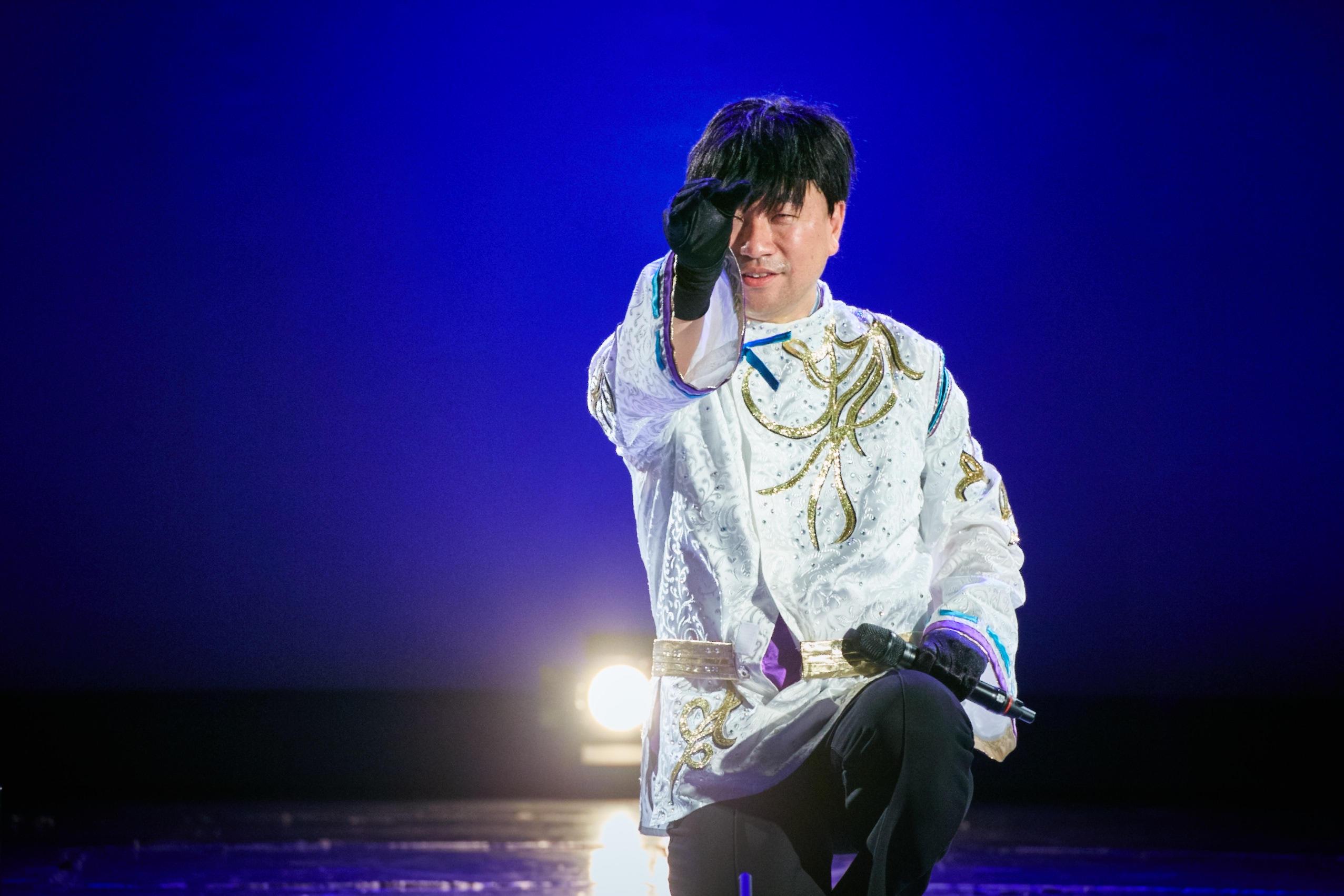 http://news.yoshimoto.co.jp/20180716105326-a8176d6da7ca27b29e1d913af41380c5cb923677.jpg