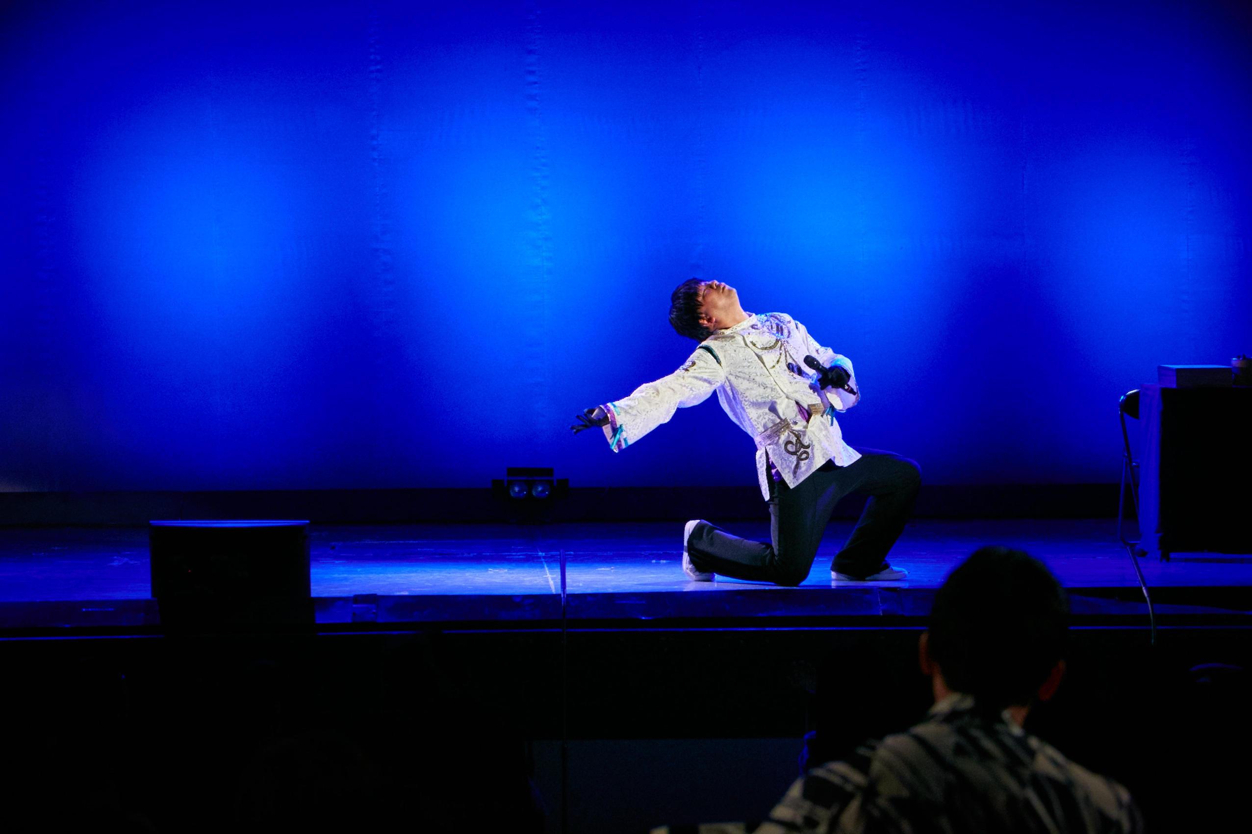 http://news.yoshimoto.co.jp/20180716105741-45e8bea59ccc10f91710dd0e8a62c456ba69d8a5.jpg