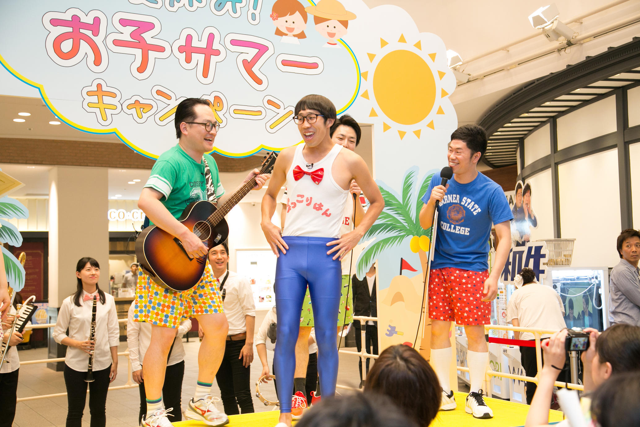 http://news.yoshimoto.co.jp/20180717223709-8fa9d3211f95cfbccfe92a6223a446bc407fd29d.jpg