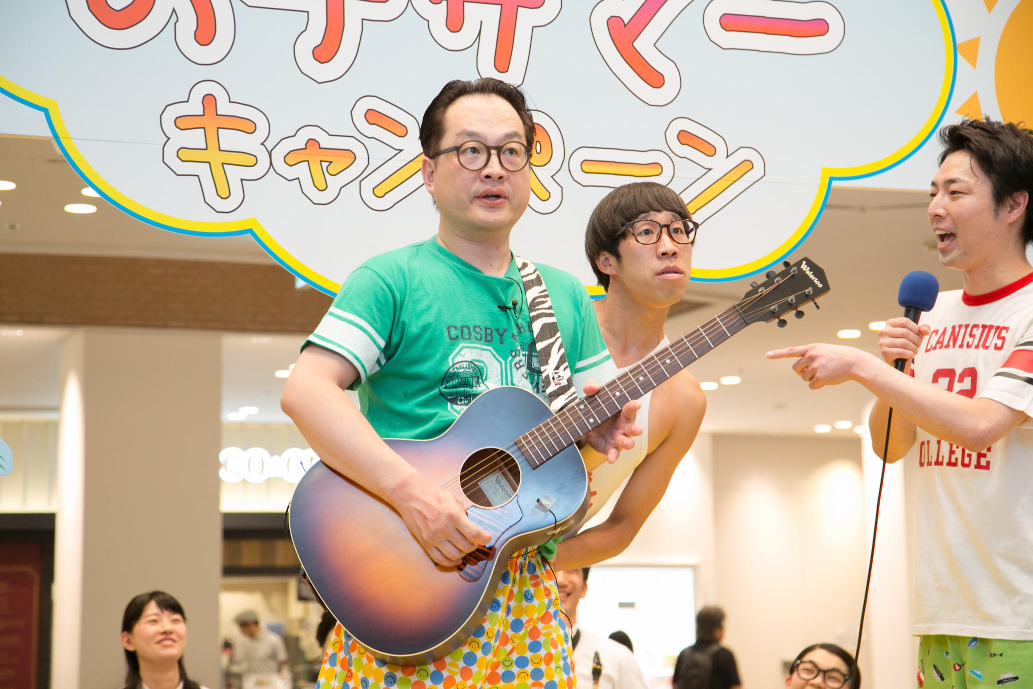 http://news.yoshimoto.co.jp/20180717223803-c9e7067cd1a19510caa7c17d7873d34609ce7739.jpg