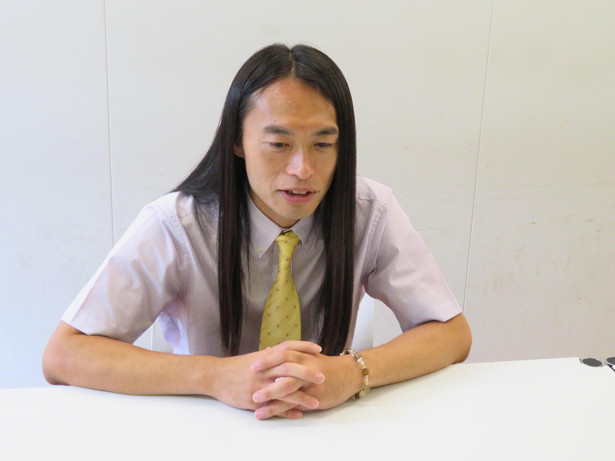 http://news.yoshimoto.co.jp/20180719175653-2726b10fdb7361bb8f770569002ecdc8bfeee643.jpg
