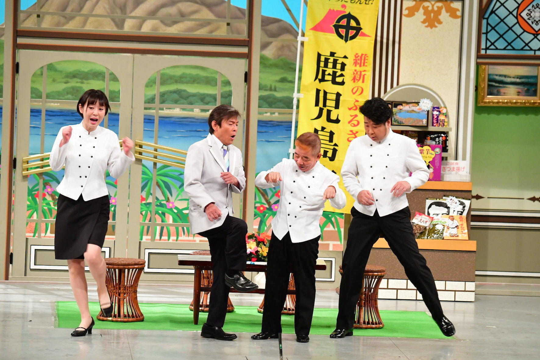 http://news.yoshimoto.co.jp/20180720185806-7a5177631b2c15c7a55b6f2791147cae94b7e67e.jpg