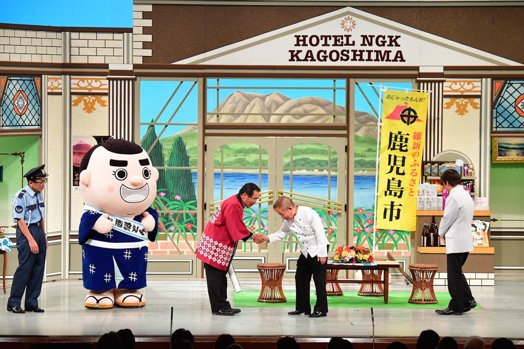 http://news.yoshimoto.co.jp/20180720185927-9e18c2040d0920a493f05c3199e73e59c1fe2bdc.jpg