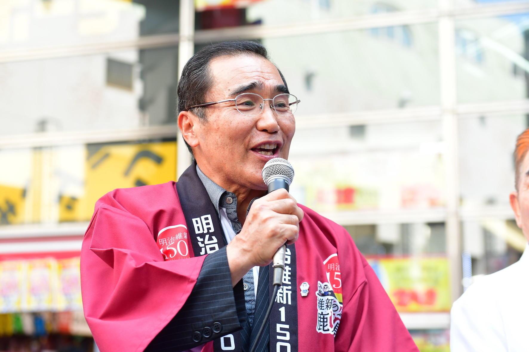 http://news.yoshimoto.co.jp/20180720190037-1340a350d621fd8e3cc441d7eec5ed3d2bde6a84.jpg