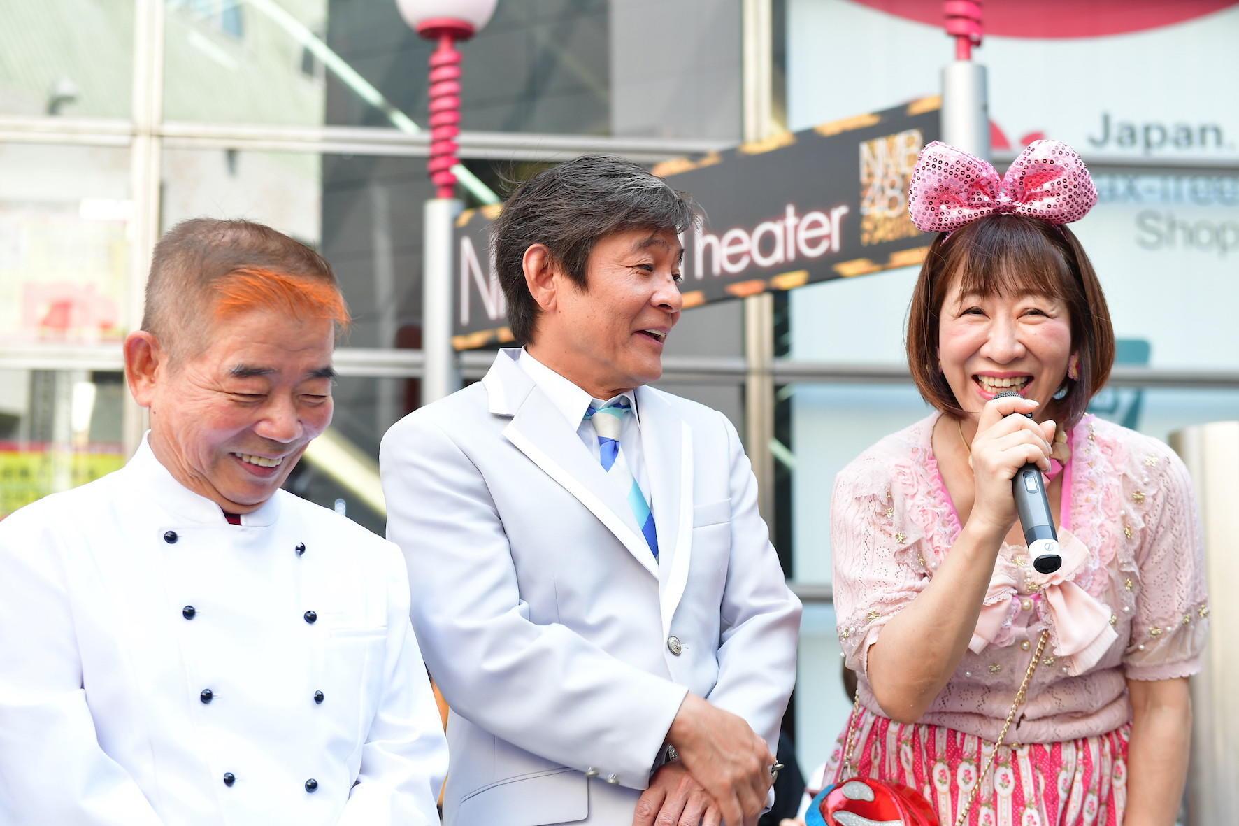 http://news.yoshimoto.co.jp/20180720190150-03e2c4d335320ddb9b393b58472a733ef8830109.jpg