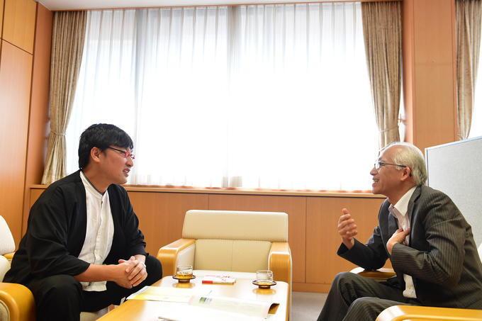 http://news.yoshimoto.co.jp/20180721174128-66b1dae683c758d5a670f950f87ec2fff6430178.jpg