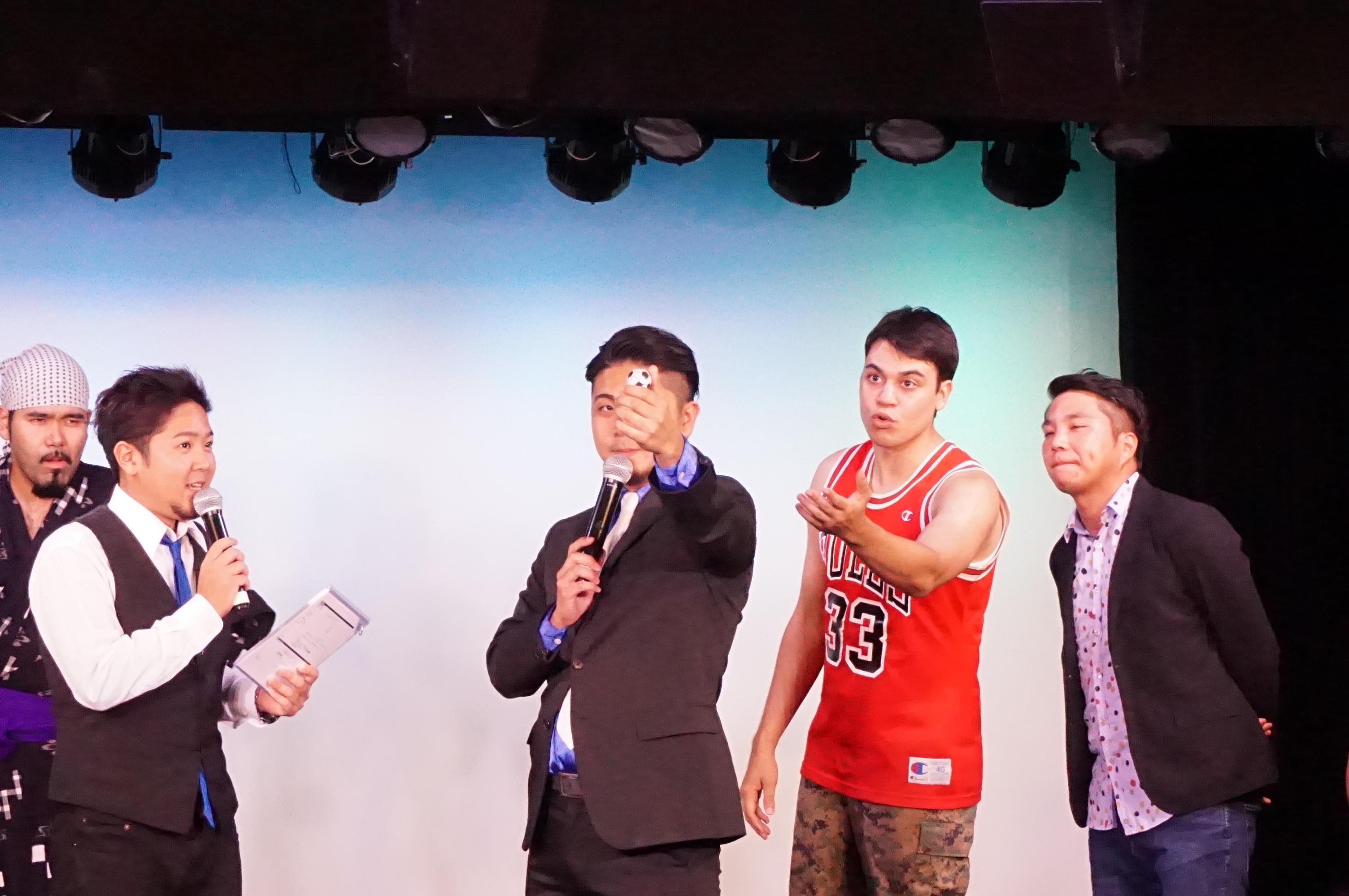 http://news.yoshimoto.co.jp/20180724164726-0baf7f634dfe689e86ffe2be67bcee09f9deba36.jpg