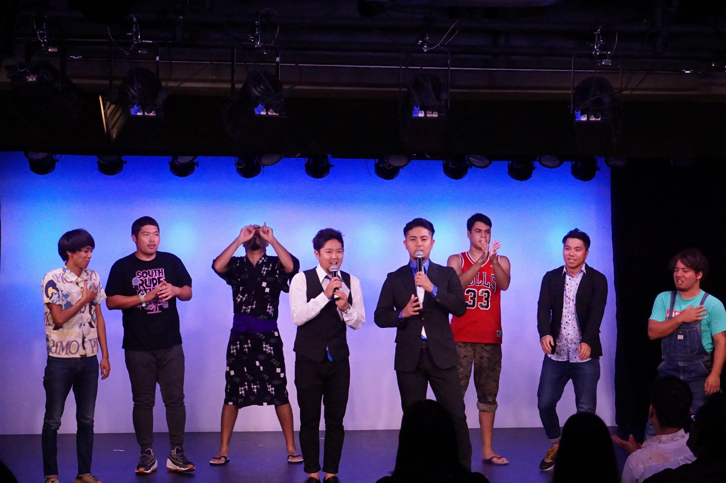 http://news.yoshimoto.co.jp/20180724164729-dbd594074c12895662ceec7ba2741eb9e9ba7014.jpg