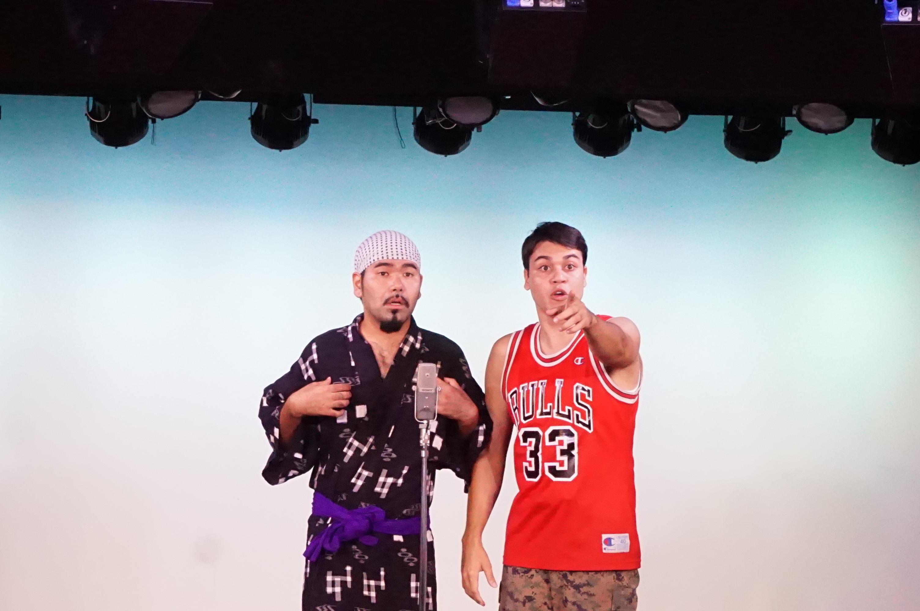 http://news.yoshimoto.co.jp/20180724165220-ce79aac0ac56c3c6c7e48d3b4e3cb3fa575bba27.jpg