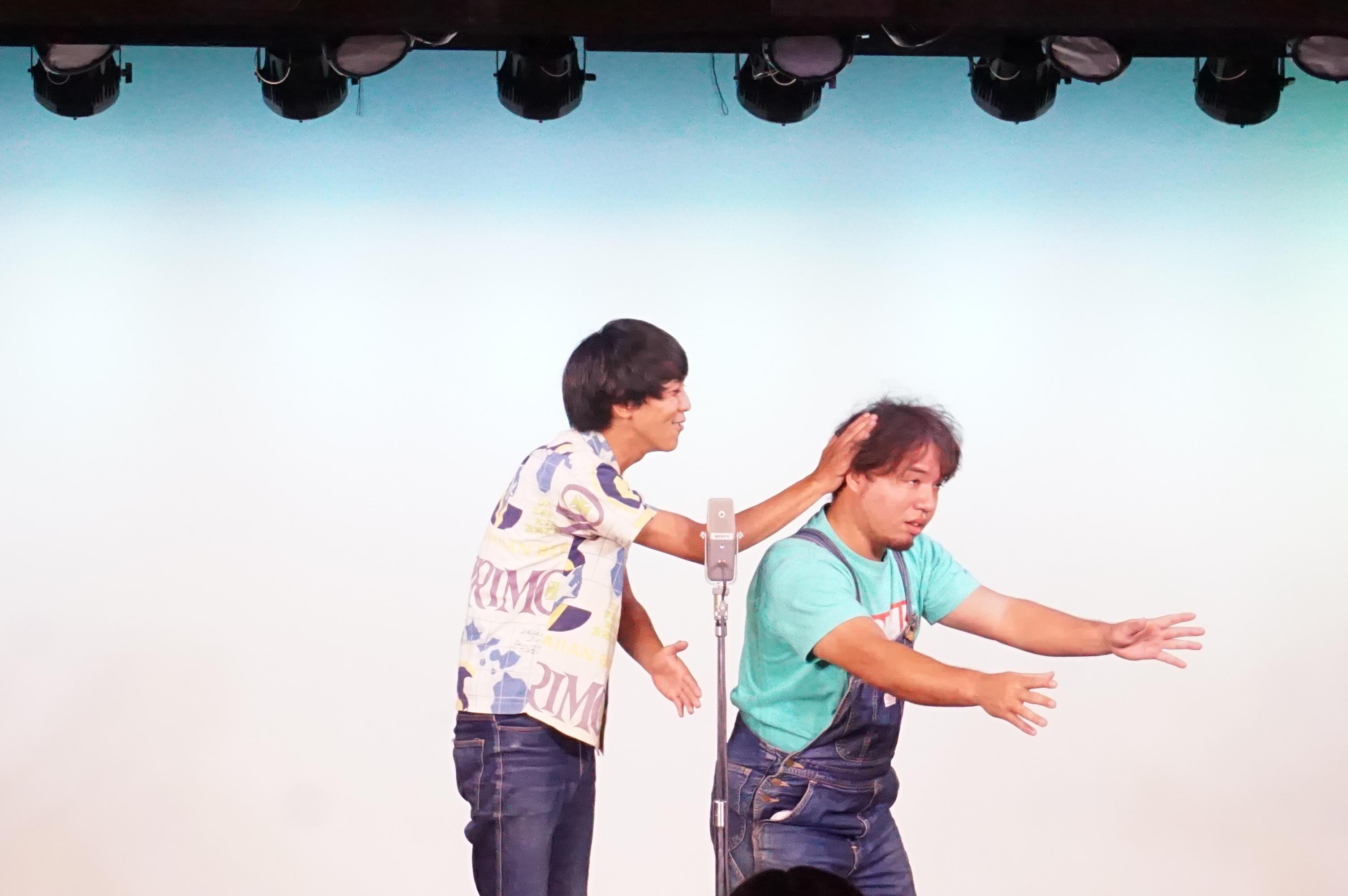 http://news.yoshimoto.co.jp/20180724165247-4fcca526248722b5e4a46ba9b7de033b9972ba94.jpg
