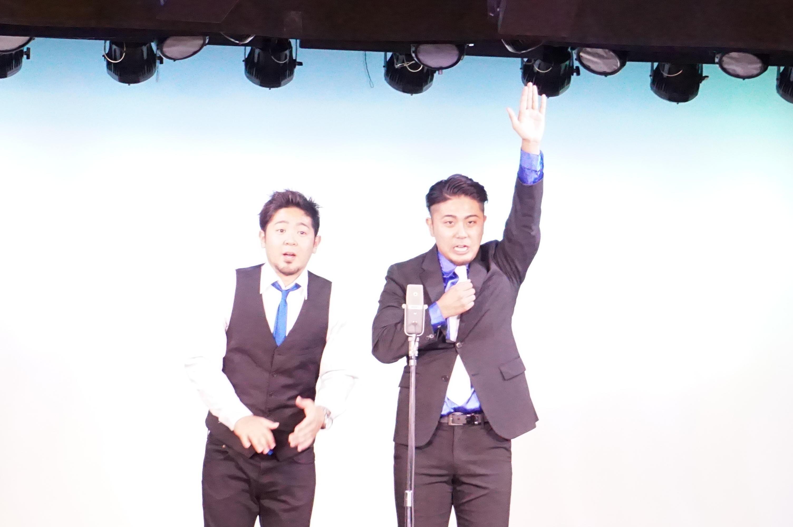 http://news.yoshimoto.co.jp/20180724165252-4e5a54c58a77dd1557b5d16ade570762f3c7b20c.jpg