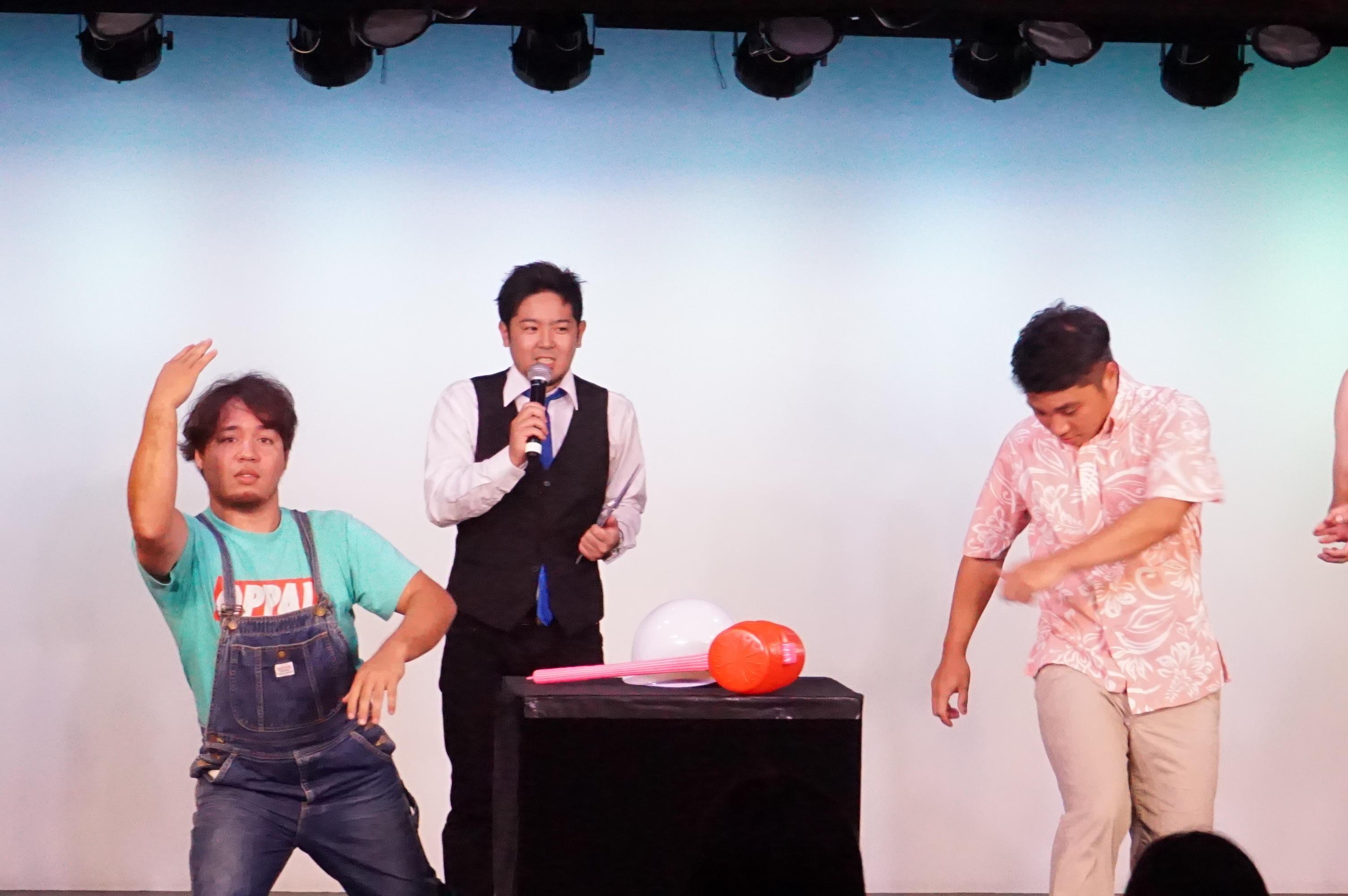 http://news.yoshimoto.co.jp/20180724165429-b427bf1e56d1bda7c44dca56ab53352e6953d257.jpg
