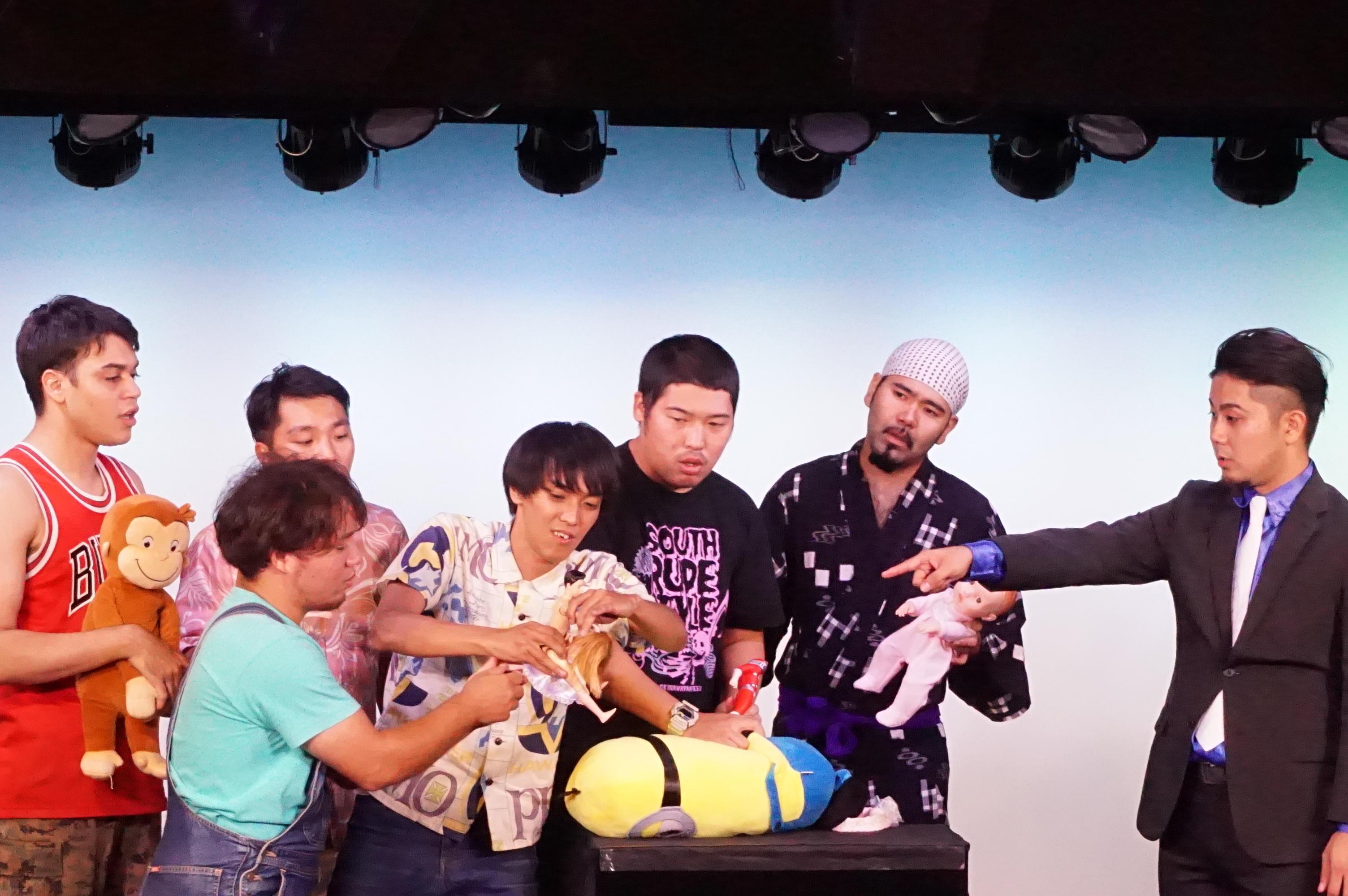http://news.yoshimoto.co.jp/20180724165541-ac0ffc0a6f41c31566c17d1e75c5d20c11c6d2e2.jpg