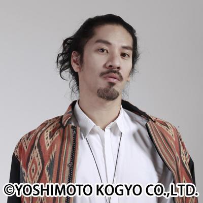 http://news.yoshimoto.co.jp/20180724192746-d9716f7185dfe96cc1a5580898ff0e64ae8b8f49.jpg