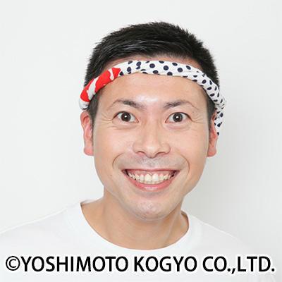 http://news.yoshimoto.co.jp/20180724192912-0bf1889579093d9e5a60a846383d190adc3d652a.jpg