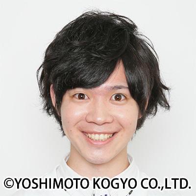 http://news.yoshimoto.co.jp/20180724192926-927ec987aa0c93061519d6c8b2210574875408c8.jpg
