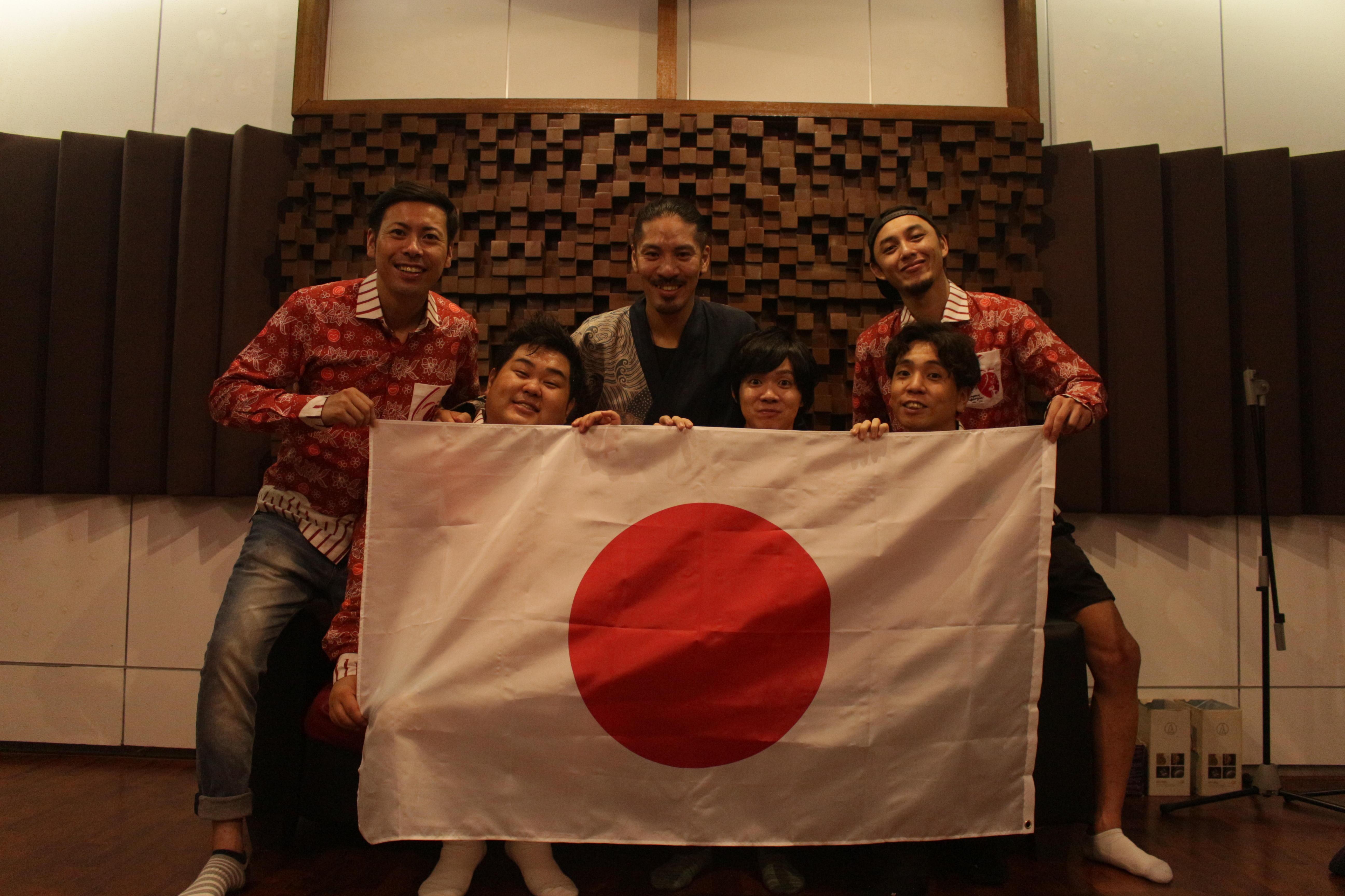 http://news.yoshimoto.co.jp/20180724193007-5764f19135b2b9fbd87ac525df0f35ebf310a5d3.jpg