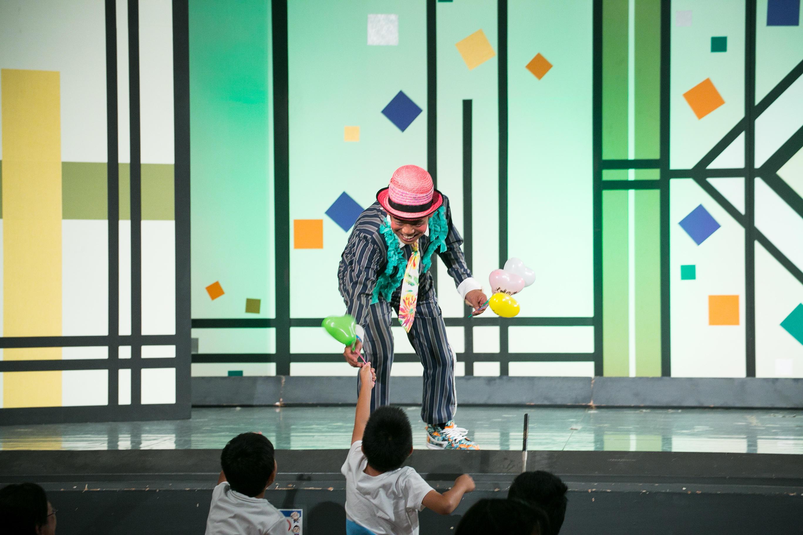 http://news.yoshimoto.co.jp/20180724223832-27fb0aad92b610160220e52b336647ebfc8138f7.jpg