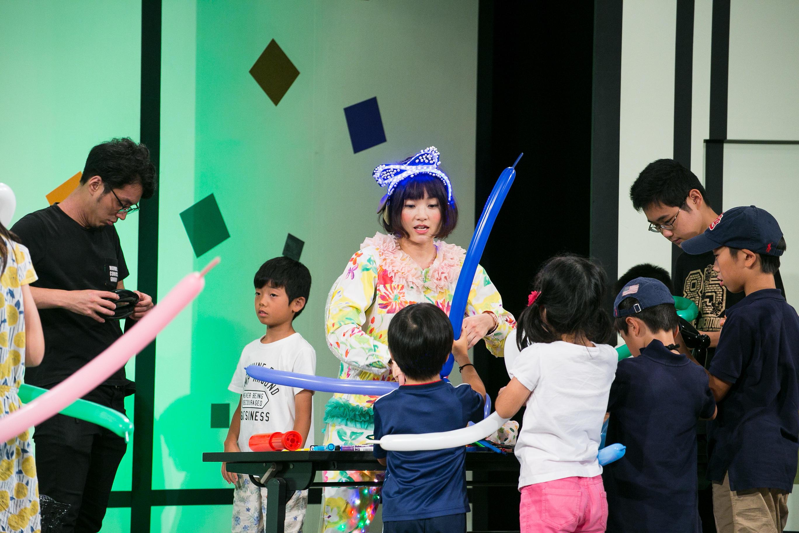 http://news.yoshimoto.co.jp/20180724224217-fcd1569409ebfb3d83847f903e3c1e27a847bba9.jpg
