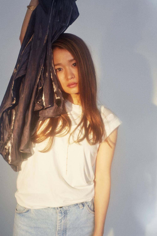 http://news.yoshimoto.co.jp/20180725135740-e0a509067dc6eff5de43ffff88c2a051bc52a63f.jpg