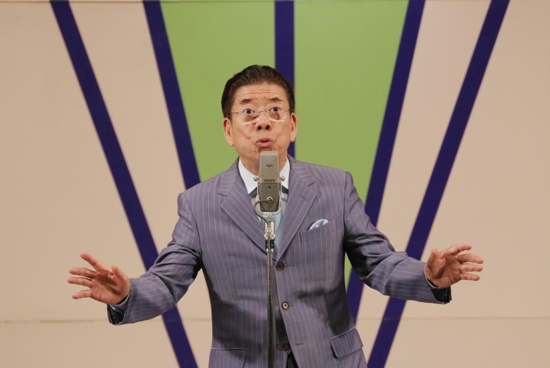 http://news.yoshimoto.co.jp/20180727004835-35e5b7d4a782e0636a5c260e660555ed1e46ecca.jpg