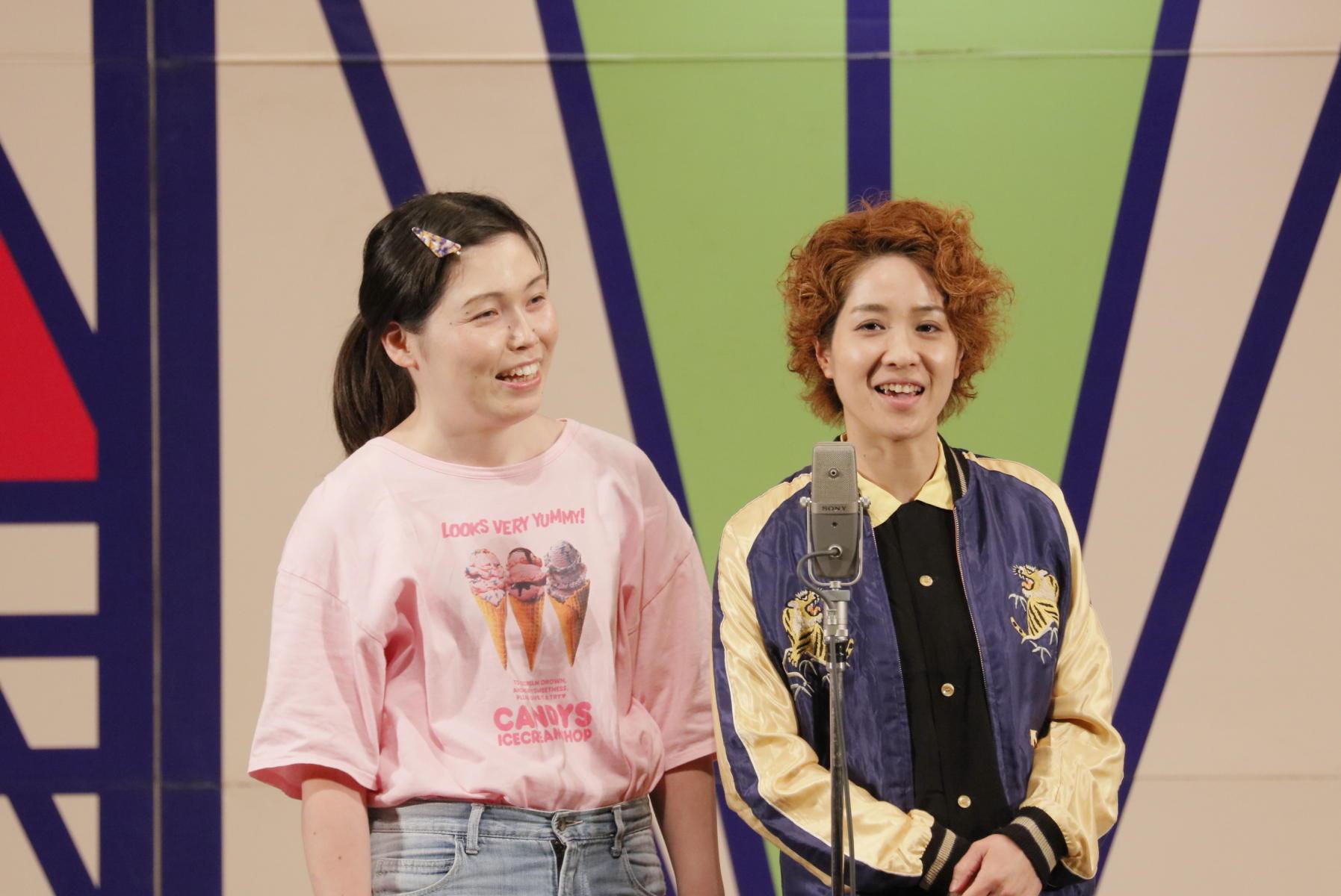 http://news.yoshimoto.co.jp/20180727004900-be6be6c077db71a98eaad53da1ffc63a15b74941.jpg