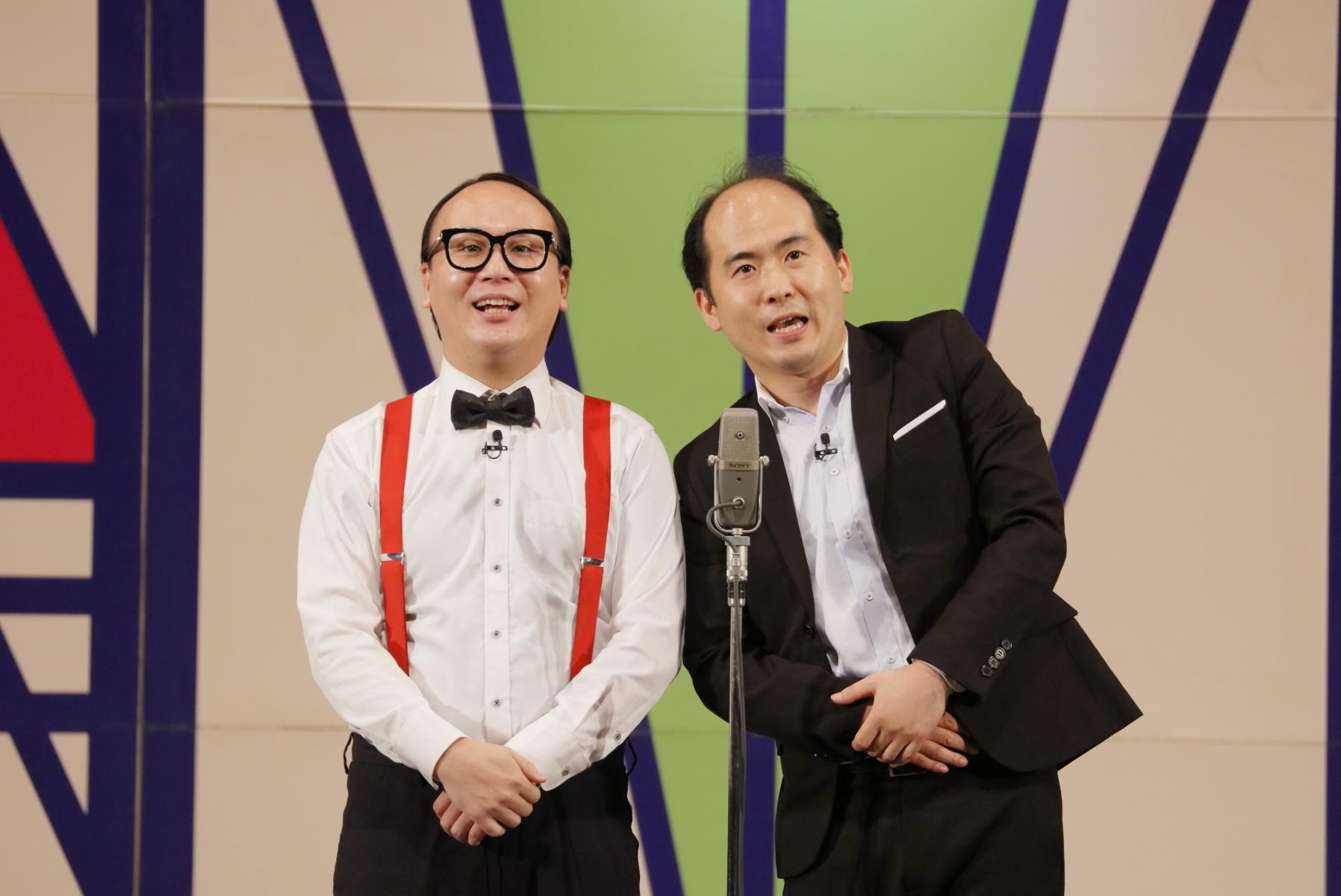 http://news.yoshimoto.co.jp/20180727005028-4f6060d3a2bc187f7f08137f33c77c94ad4aea2e.jpg