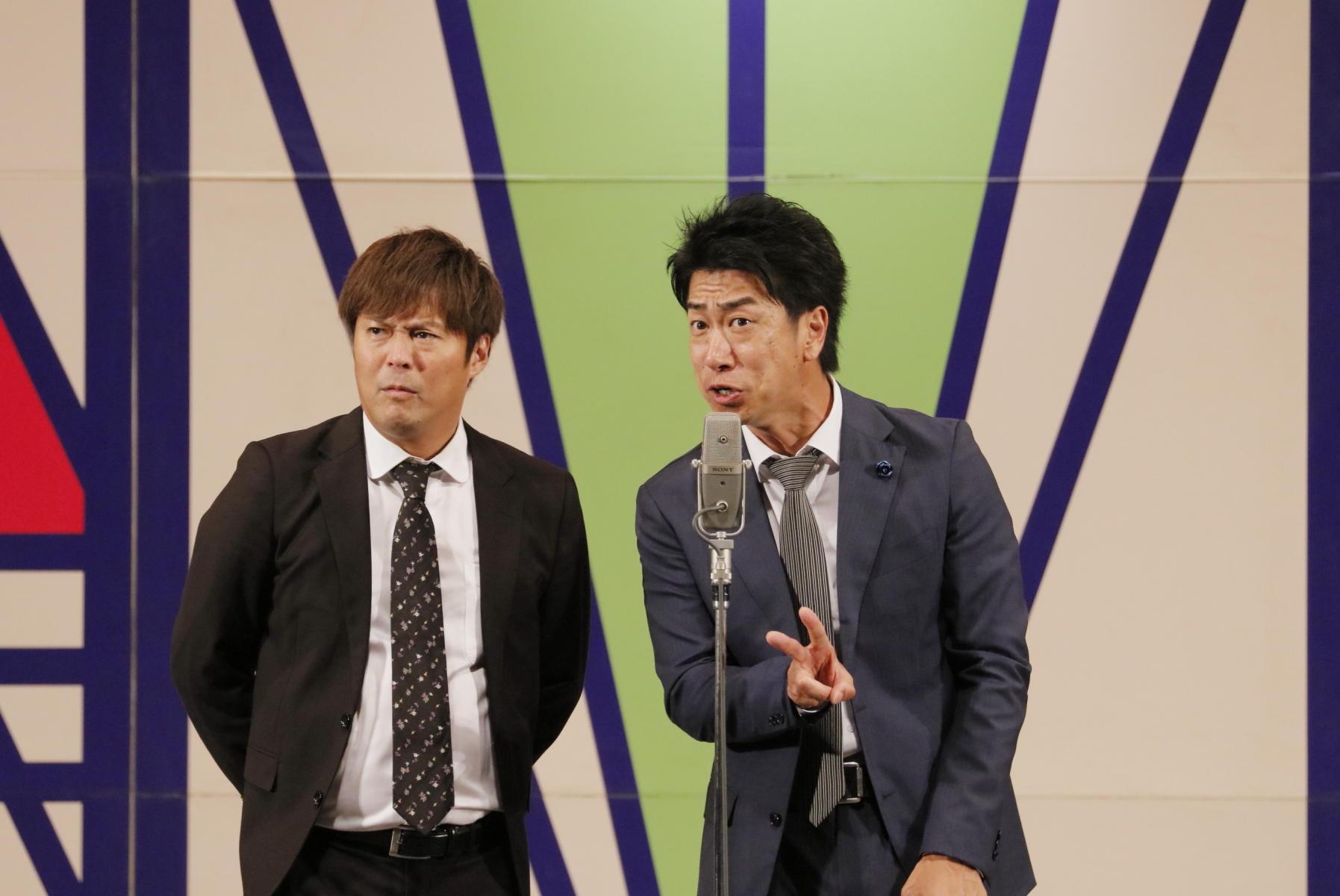 http://news.yoshimoto.co.jp/20180727005118-8458355b069c5b5687b7f26e012070090c0e76fe.jpg