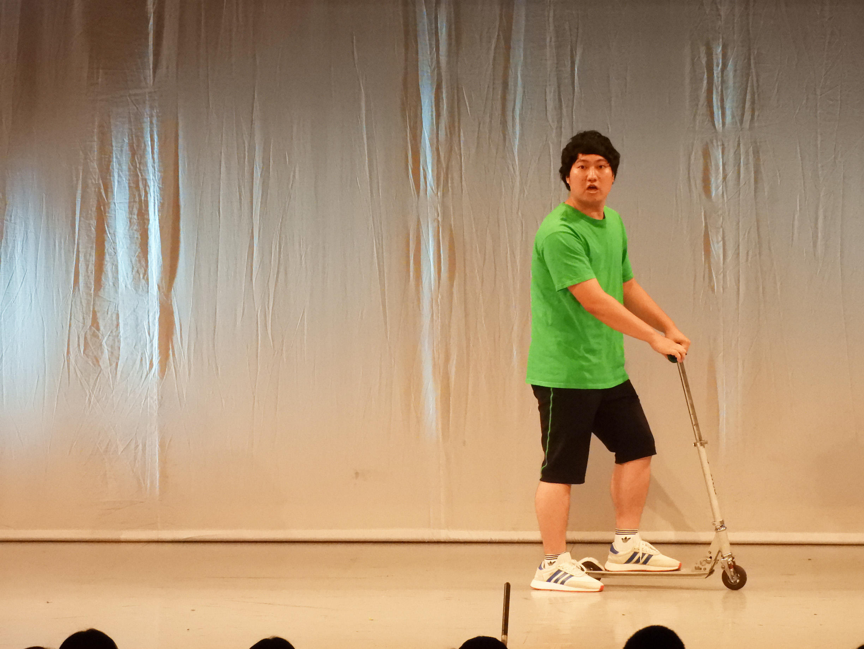 http://news.yoshimoto.co.jp/20180727093157-5405fd82cb5340af9885493a06bd8785519c7ee3.jpg
