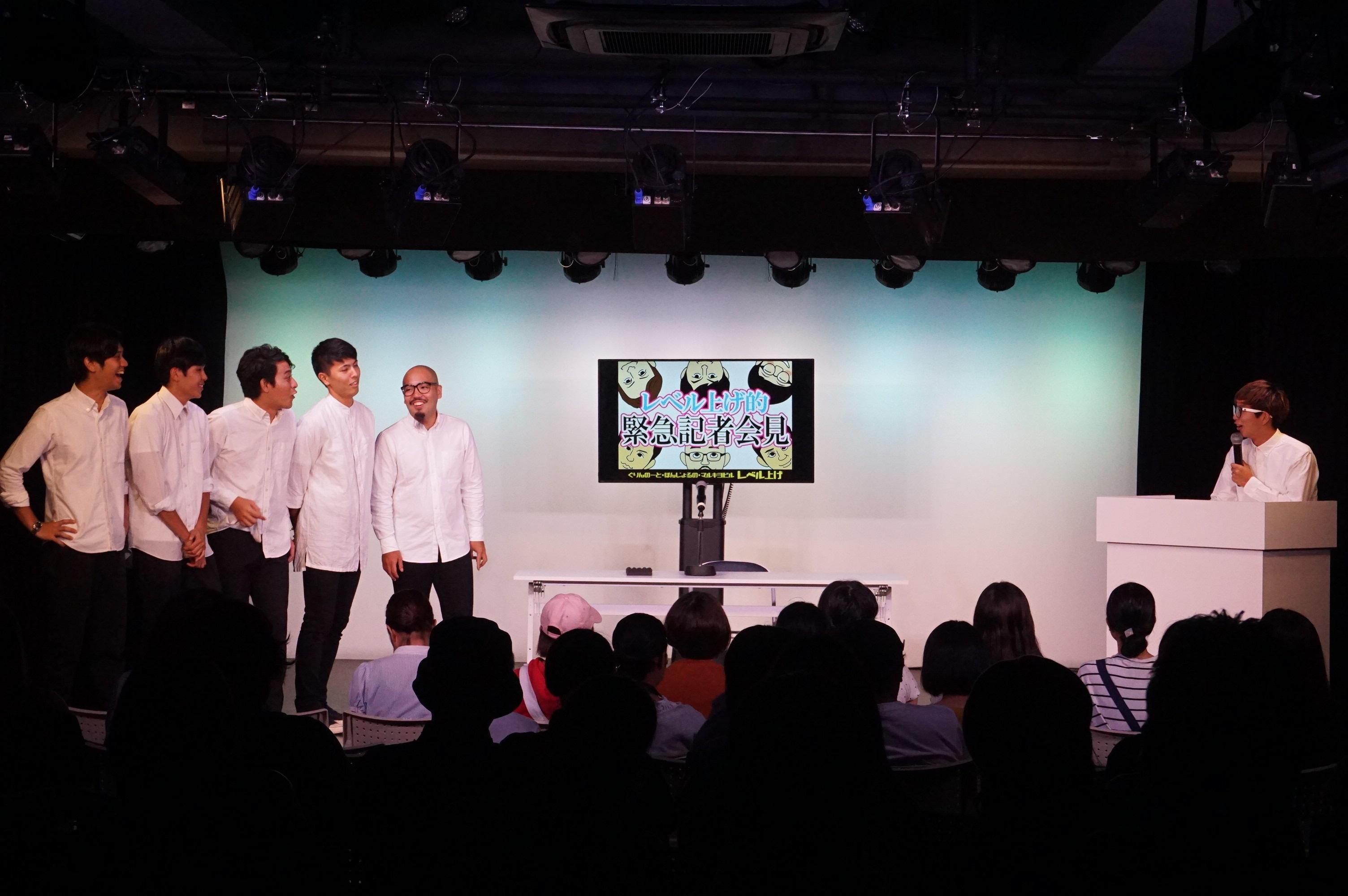 http://news.yoshimoto.co.jp/20180727212738-7c72fab0086dac92e29b459e87a5f05bdea64327.jpg