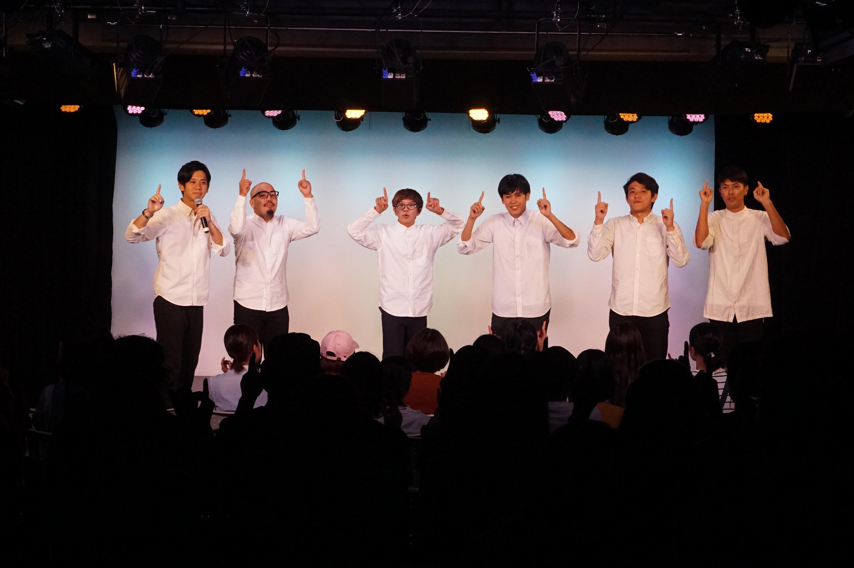 http://news.yoshimoto.co.jp/20180727212753-438c361604c750bf61087d0ac6b3931d17cee28d.jpg