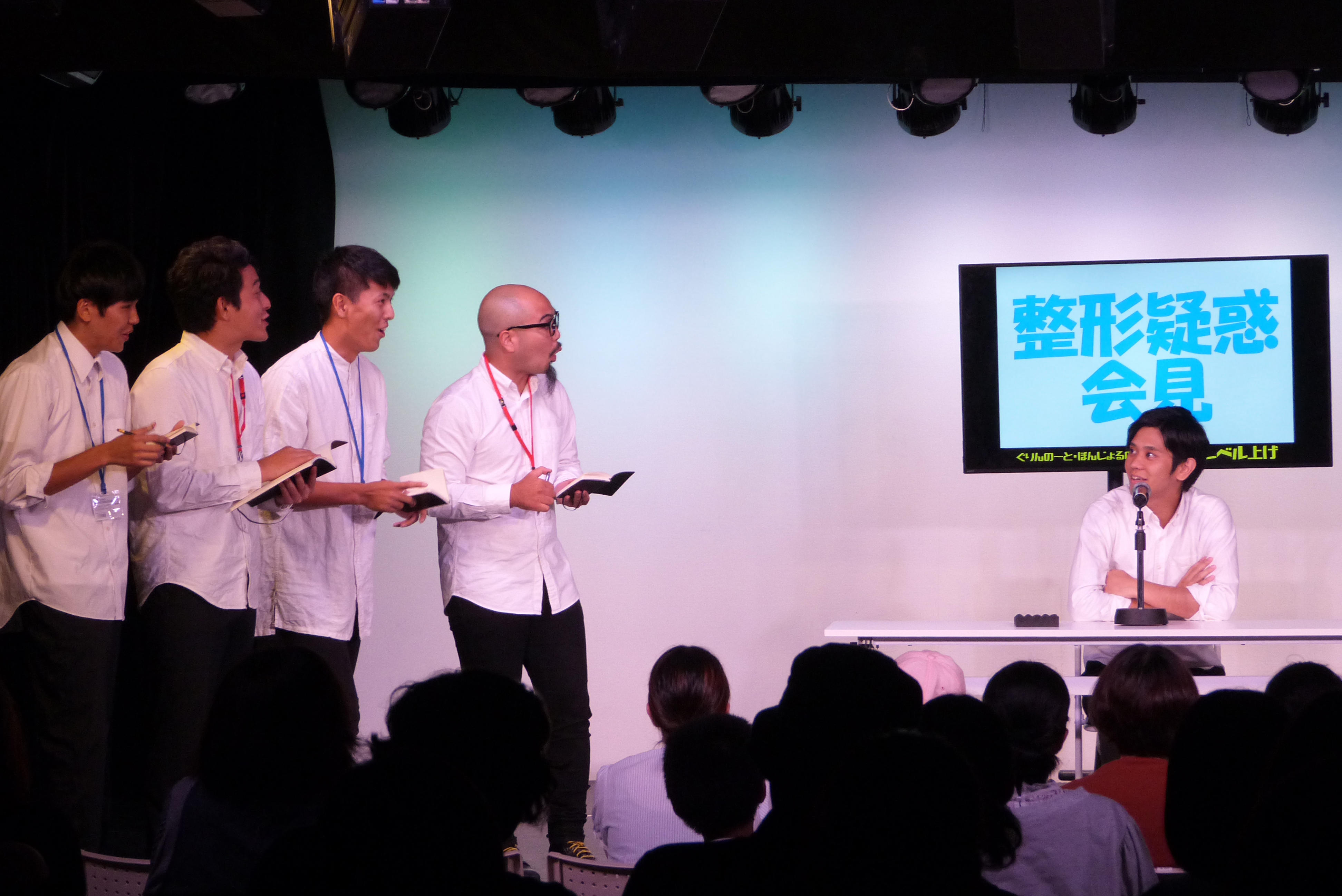 http://news.yoshimoto.co.jp/20180727212817-472522b2c00cc4cb890fa3c36cf56226942a6bb8.jpg