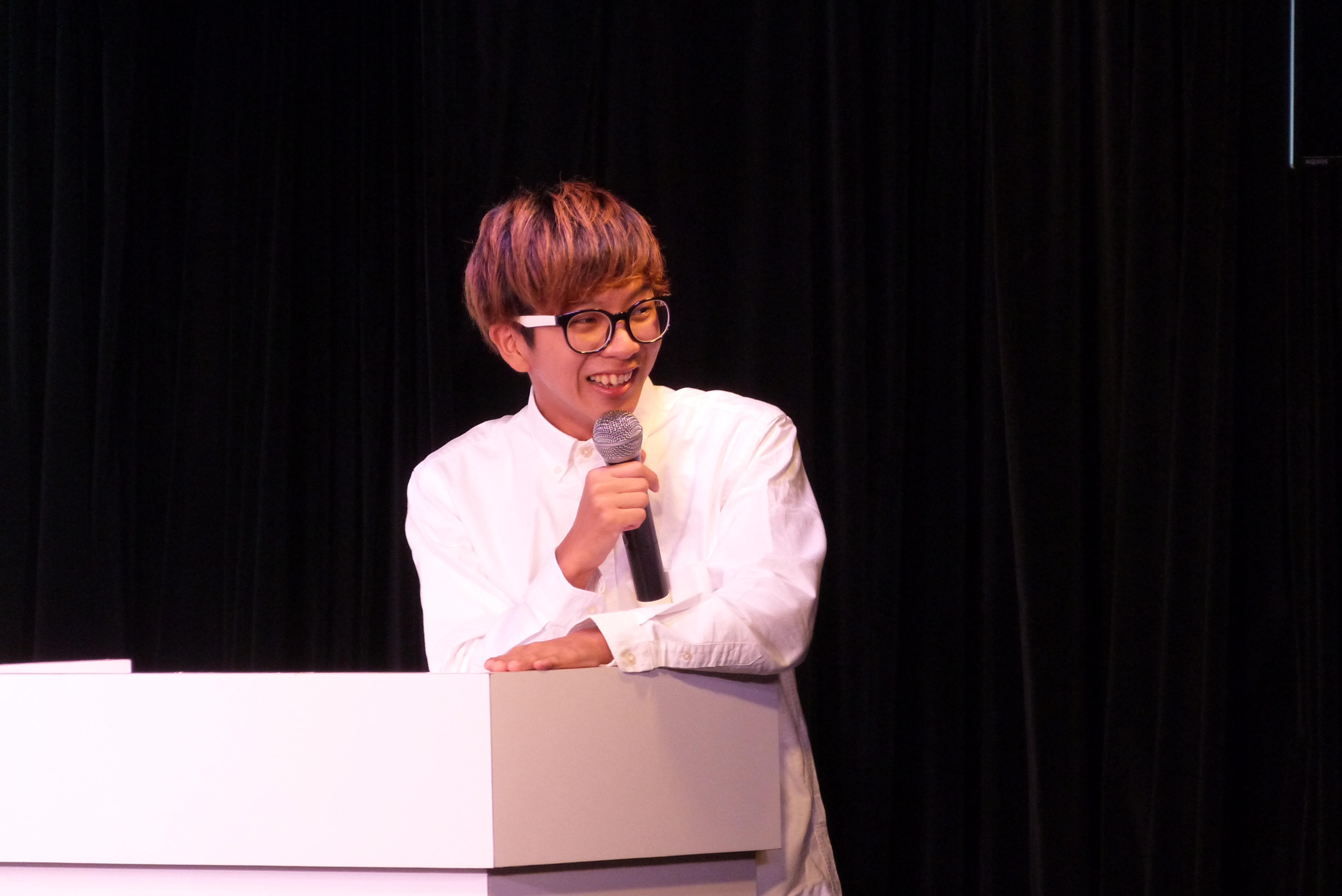 http://news.yoshimoto.co.jp/20180727212828-e8870d0f93465f3b99e2e75ed0afe613b0763928.jpg