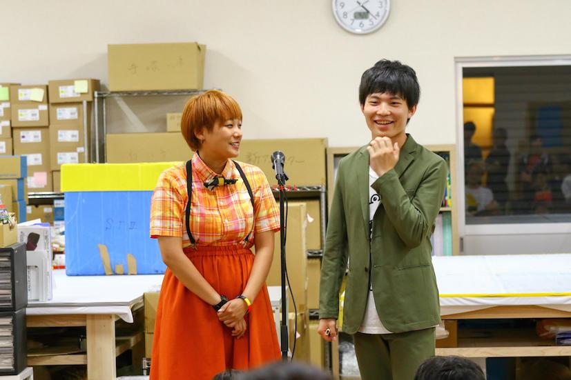 http://news.yoshimoto.co.jp/20180727221834-c8d711e423fded8e5f8a0c611ef9829e8900d83a.jpg