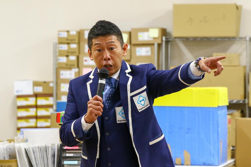 http://news.yoshimoto.co.jp/20180727221855-bff4e16ef7c2b11bac953a3866c610231a0b0a12.jpg