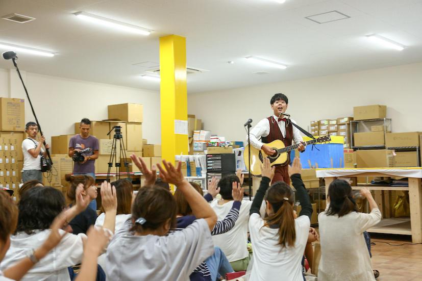 http://news.yoshimoto.co.jp/20180727222018-312b26d2e987c50e37d9c704f808c78af9e64de2.jpg