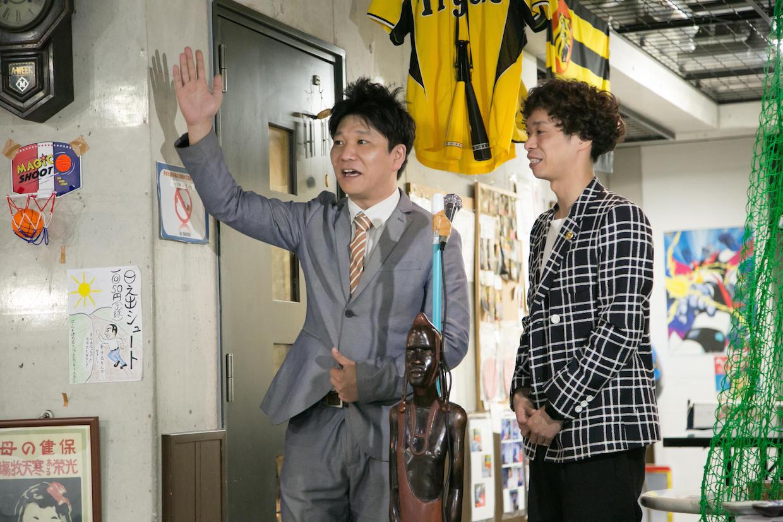 http://news.yoshimoto.co.jp/20180727222630-bf42314fb9b9e8f62c93213c2779ee62765deb94.jpg
