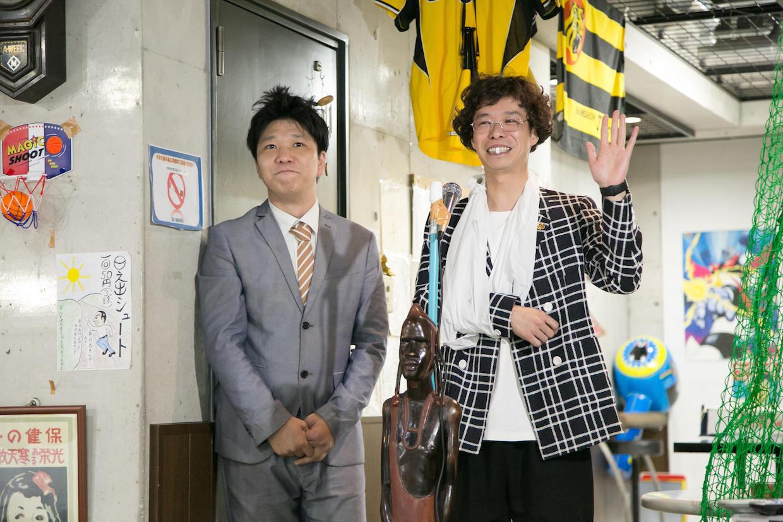 http://news.yoshimoto.co.jp/20180727222707-2d517bc646a11725df22f7bb4da1a3f20b190603.jpg