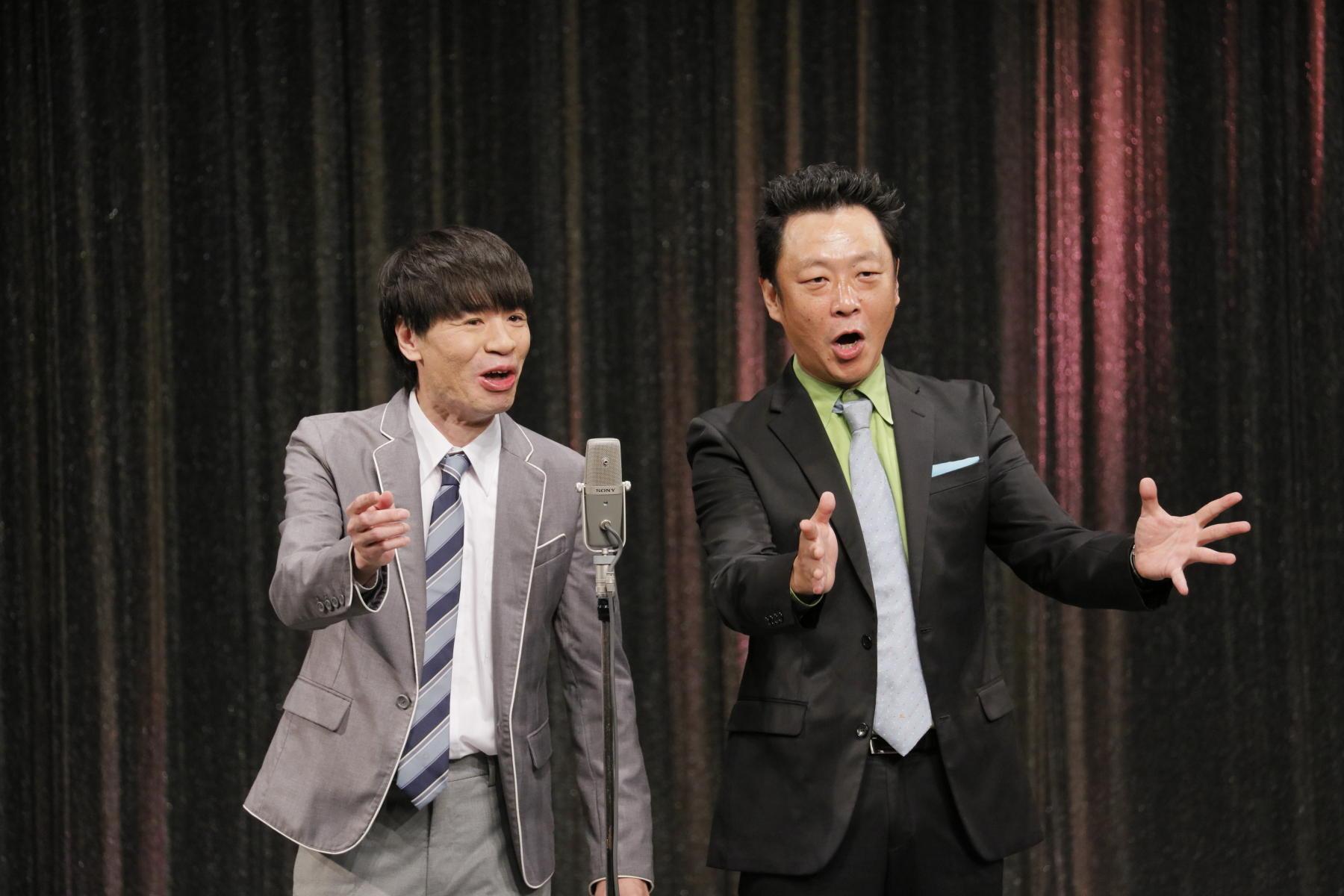 http://news.yoshimoto.co.jp/20180727224709-8833b0a196fbd69c0b89120417bcd3bde3c85f5f.jpg