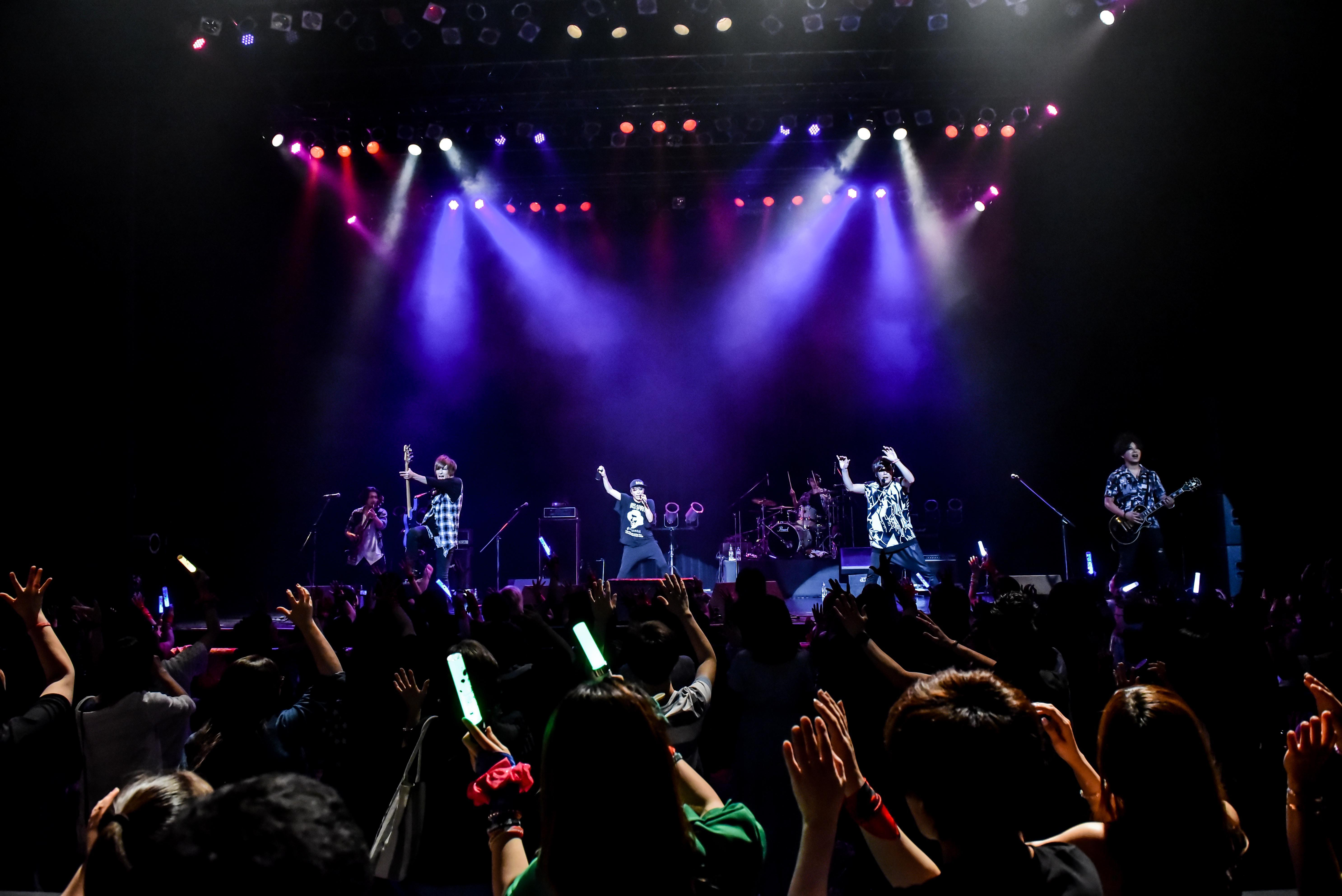 http://news.yoshimoto.co.jp/20180727234930-e88041905b9e01f4e2d54fb8cd8bdfb0a5d35e7a.jpg