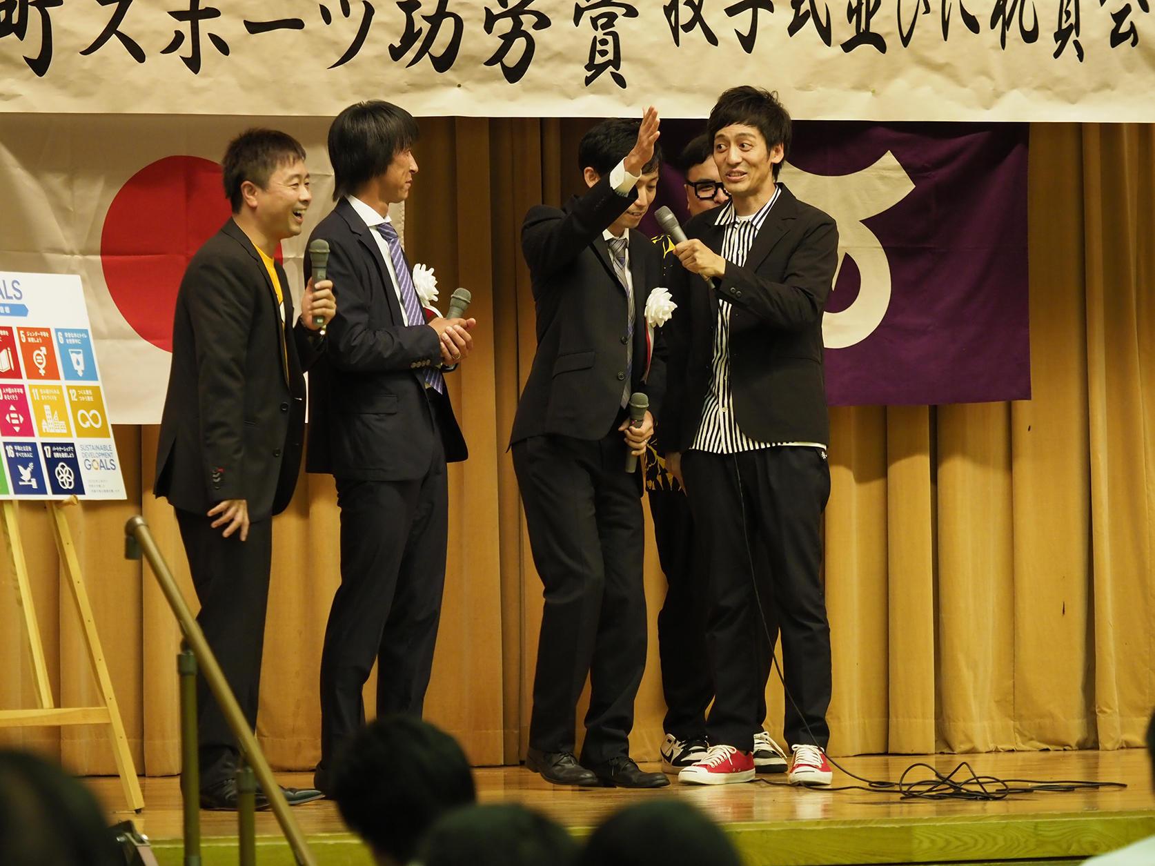 http://news.yoshimoto.co.jp/20180728172549-0ff6f7538268979723383a2a47a66ac7ed3b6d02.jpg