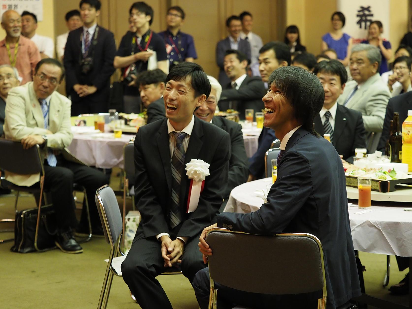 http://news.yoshimoto.co.jp/20180728172647-1f02706ef272c2280c868a9ef9c6901b0c24452b.jpg