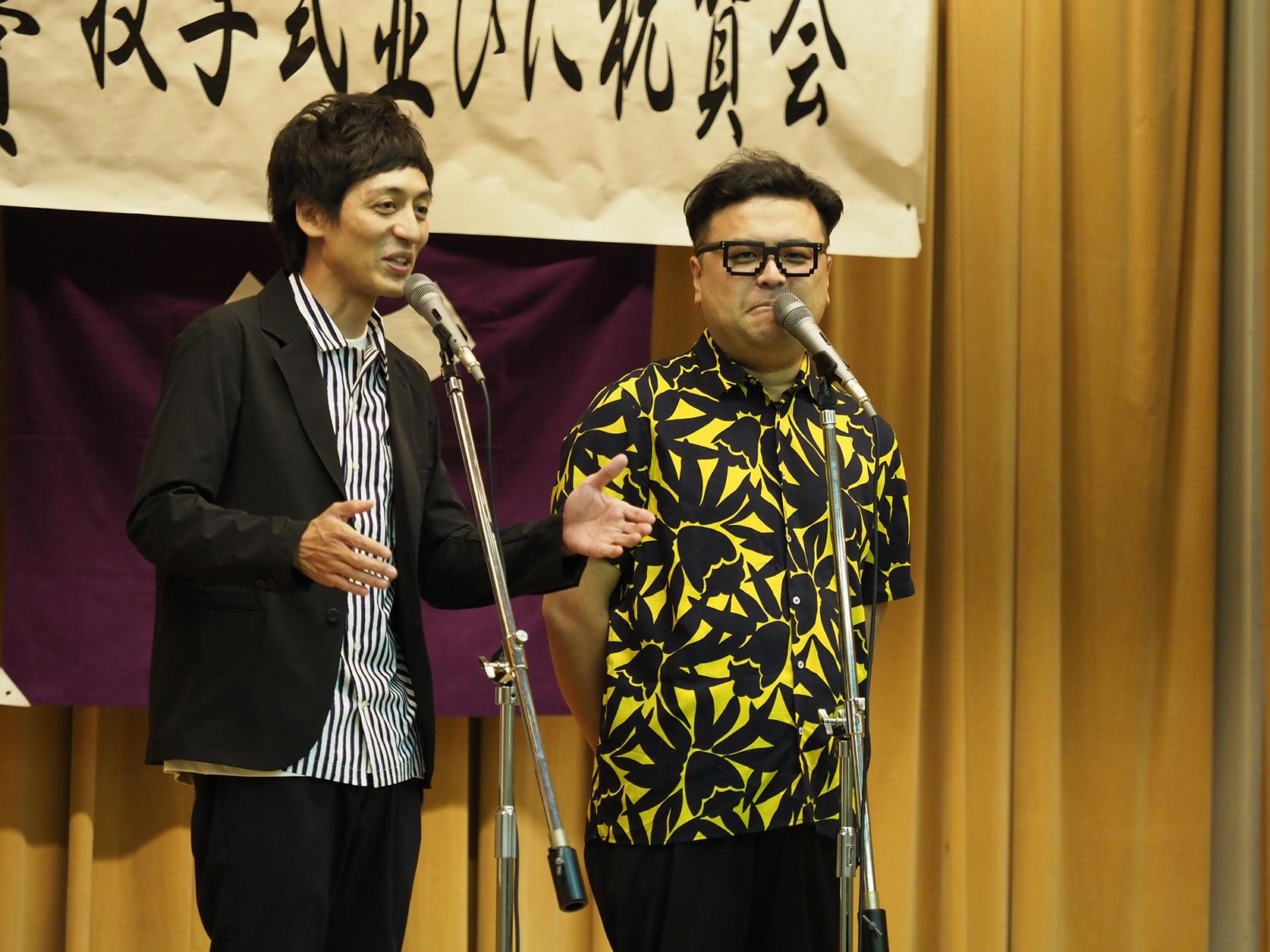 http://news.yoshimoto.co.jp/20180728172810-803510436c5b5ae422f2f145665ba5bb92096186.jpg