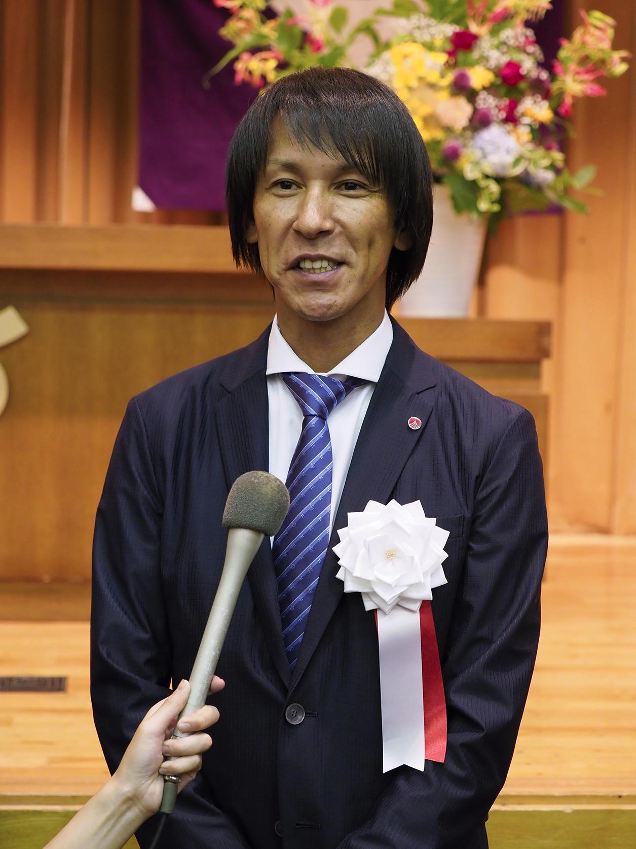 http://news.yoshimoto.co.jp/20180728172907-4458feff6db3575cde5ba22c18f5f71bf5da55d9.jpg