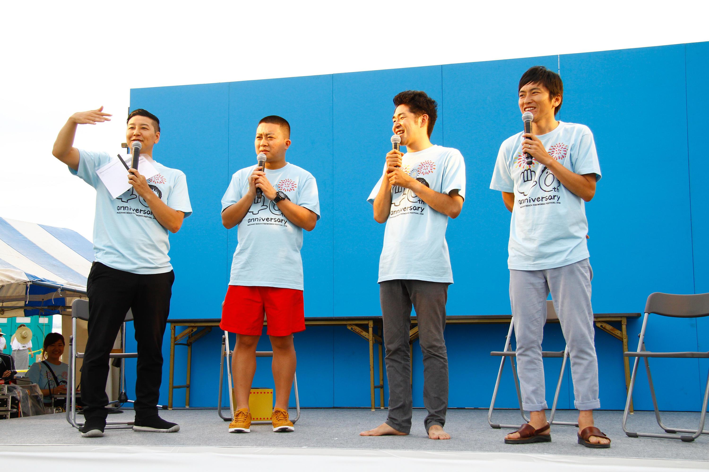 http://news.yoshimoto.co.jp/20180729022212-fd3943c5478ceb2532511550ba9bc2162ef93b8a.jpg
