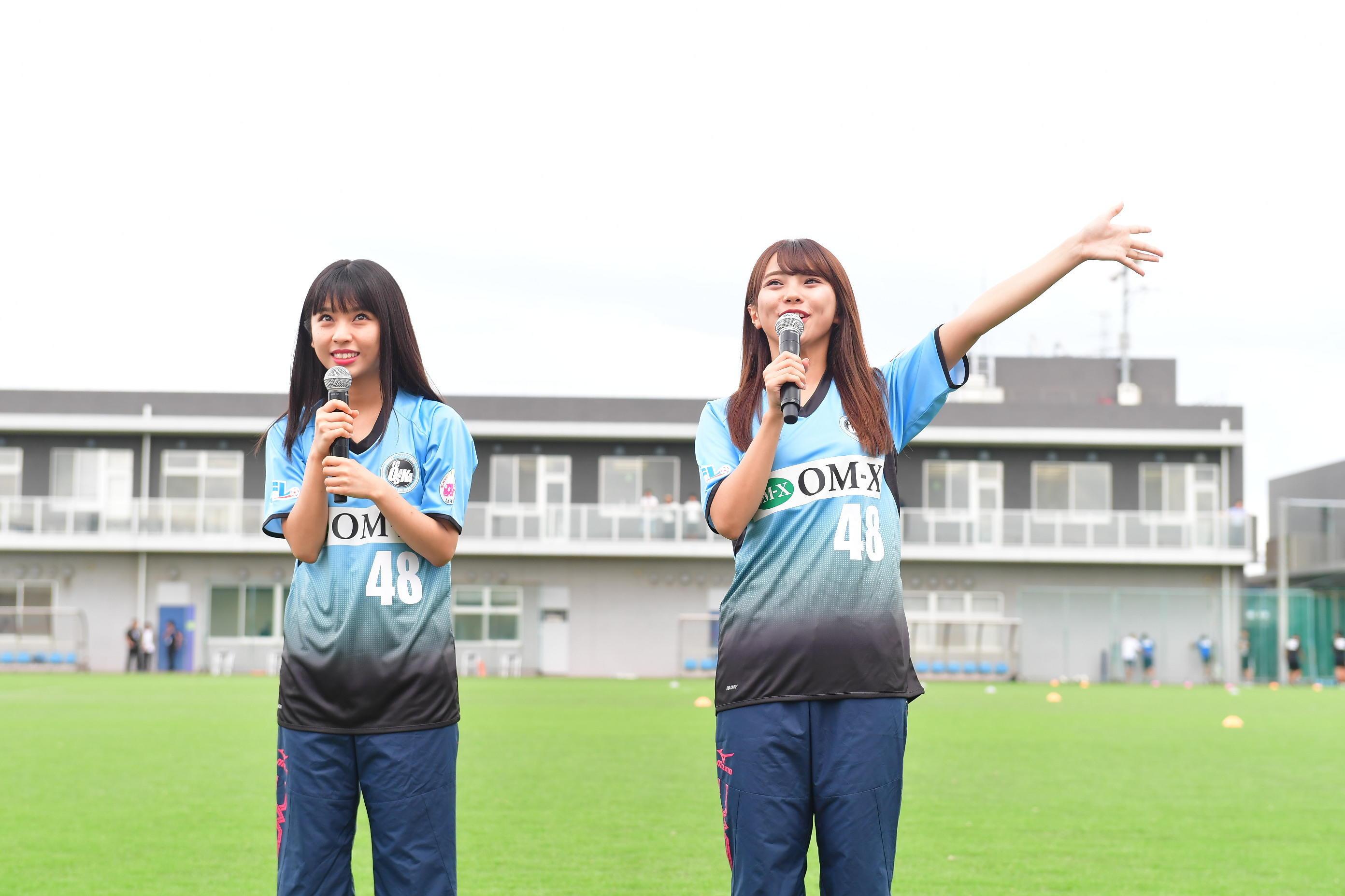 http://news.yoshimoto.co.jp/20180729204543-3470bf93d7f1d7c6b674bc1434e20721c94f7380.jpg