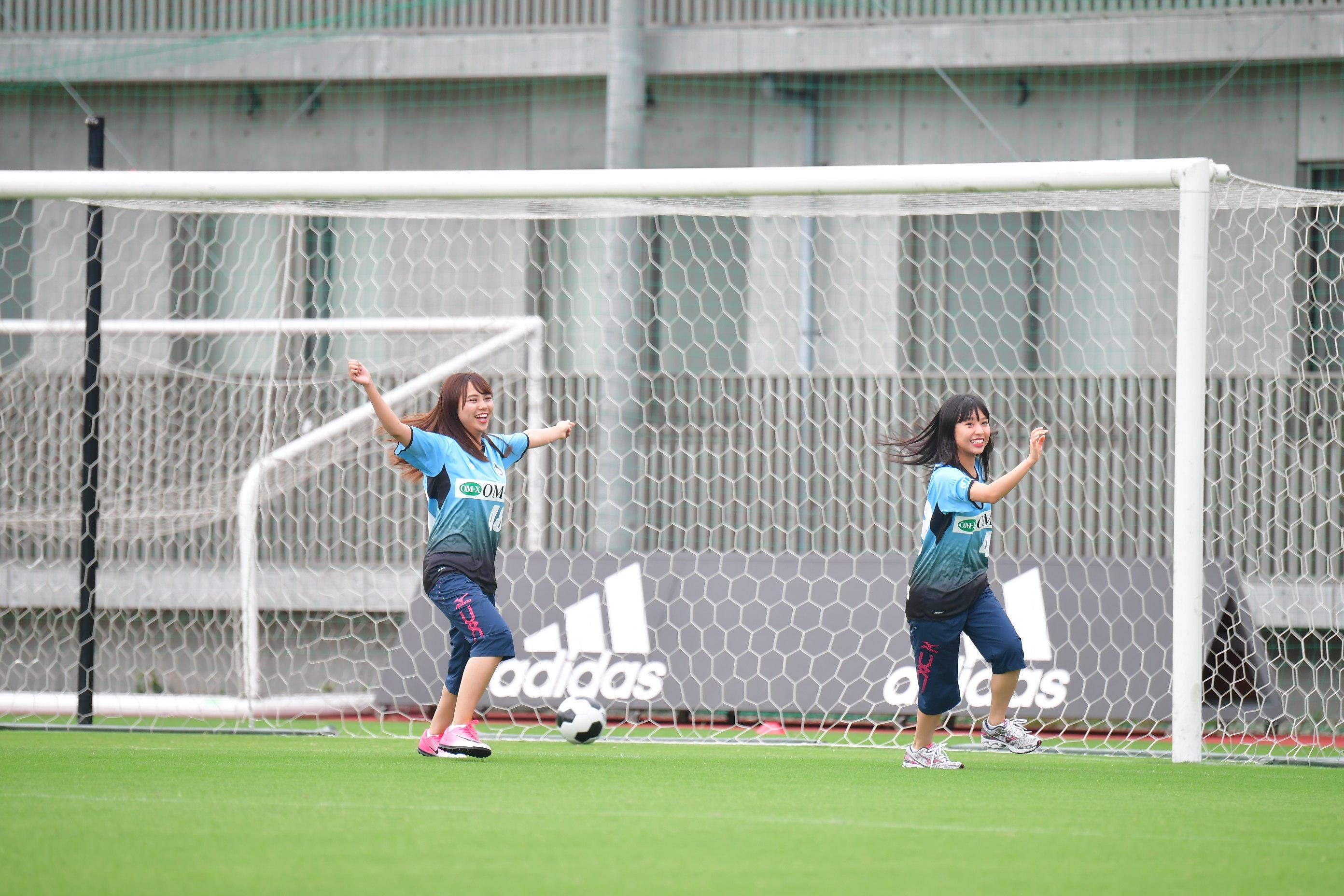 http://news.yoshimoto.co.jp/20180729204711-3d2bdf980588f74be7bf4d62a3201b141a189915.jpg